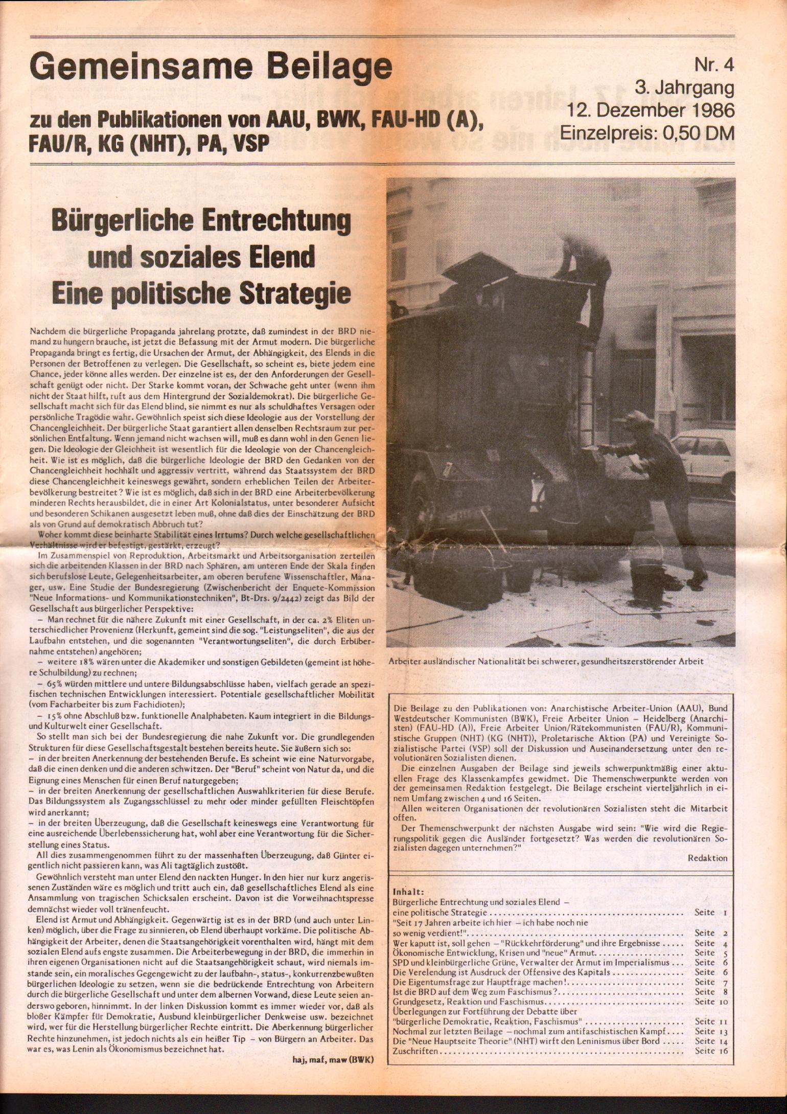 Gemeinsame_Beilage_1986_04_01