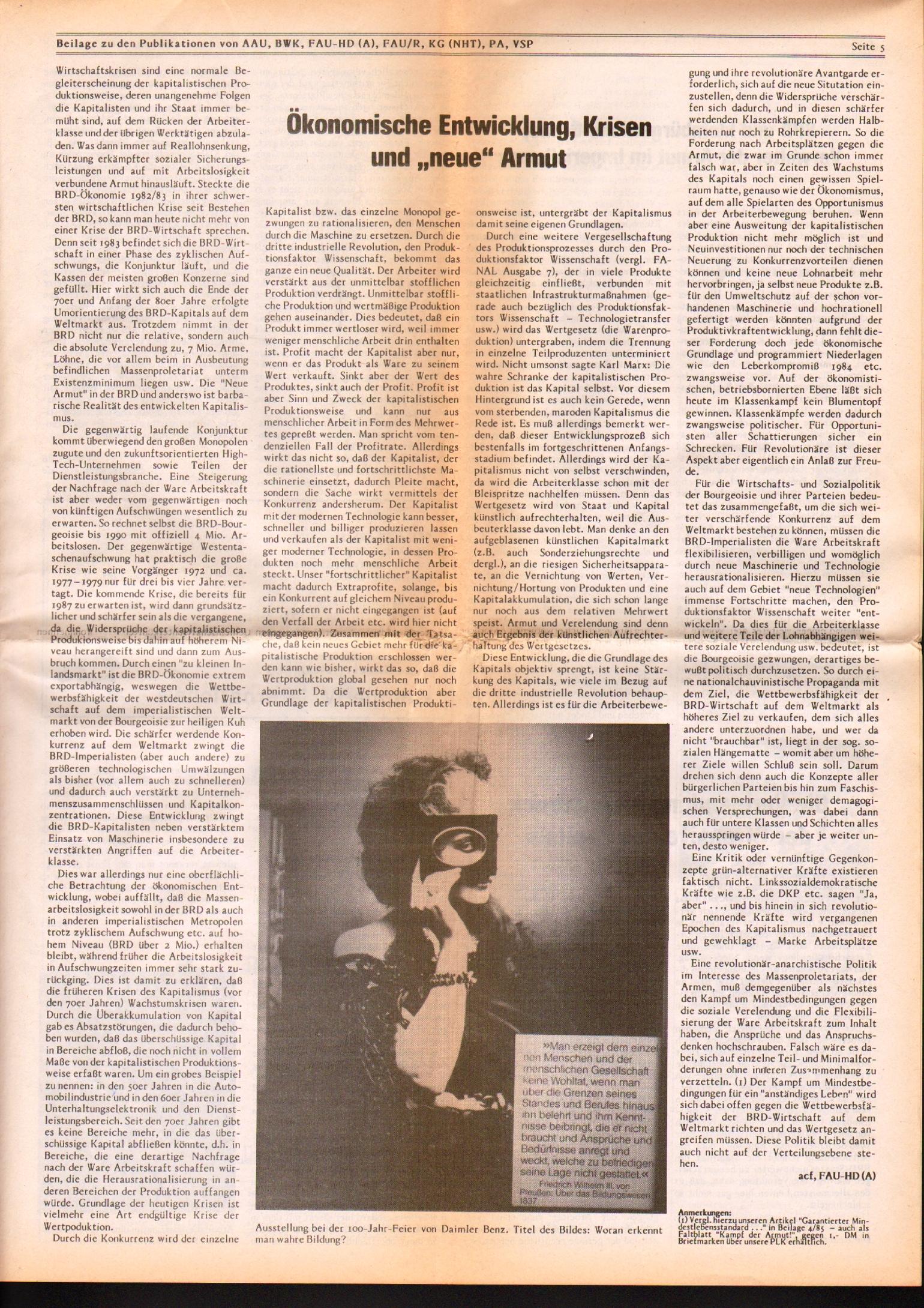 Gemeinsame_Beilage_1986_04_05