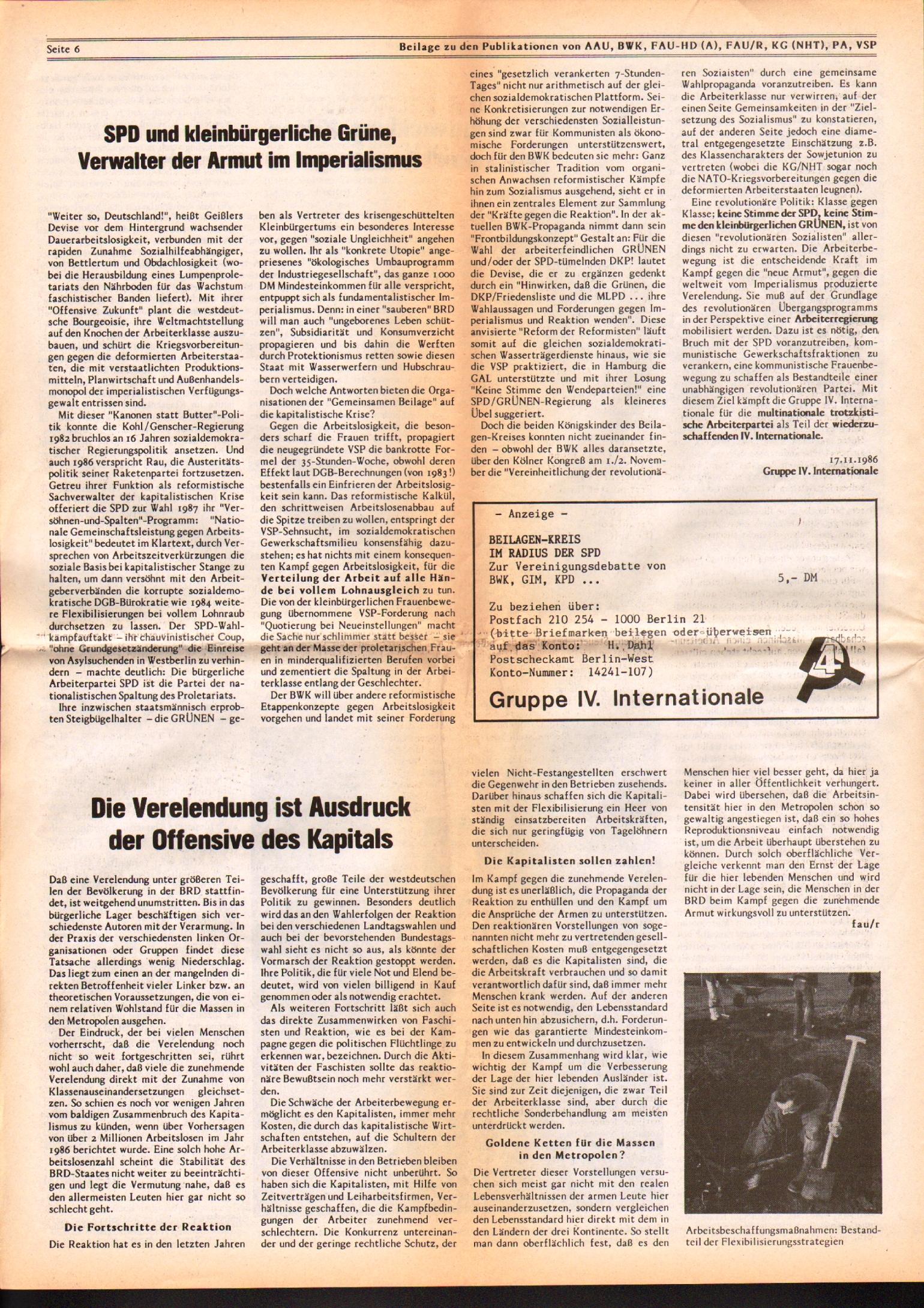 Gemeinsame_Beilage_1986_04_06