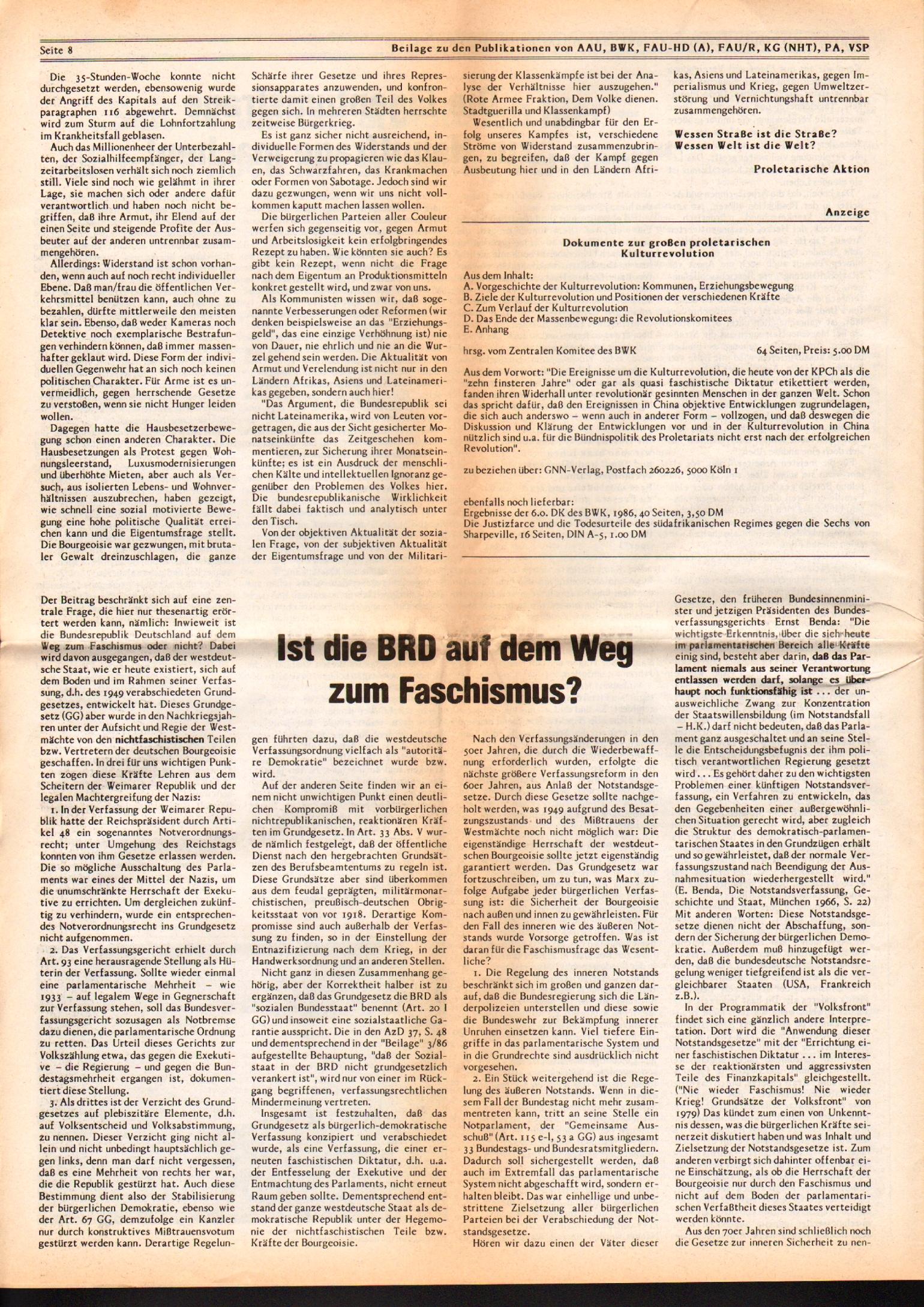 Gemeinsame_Beilage_1986_04_08