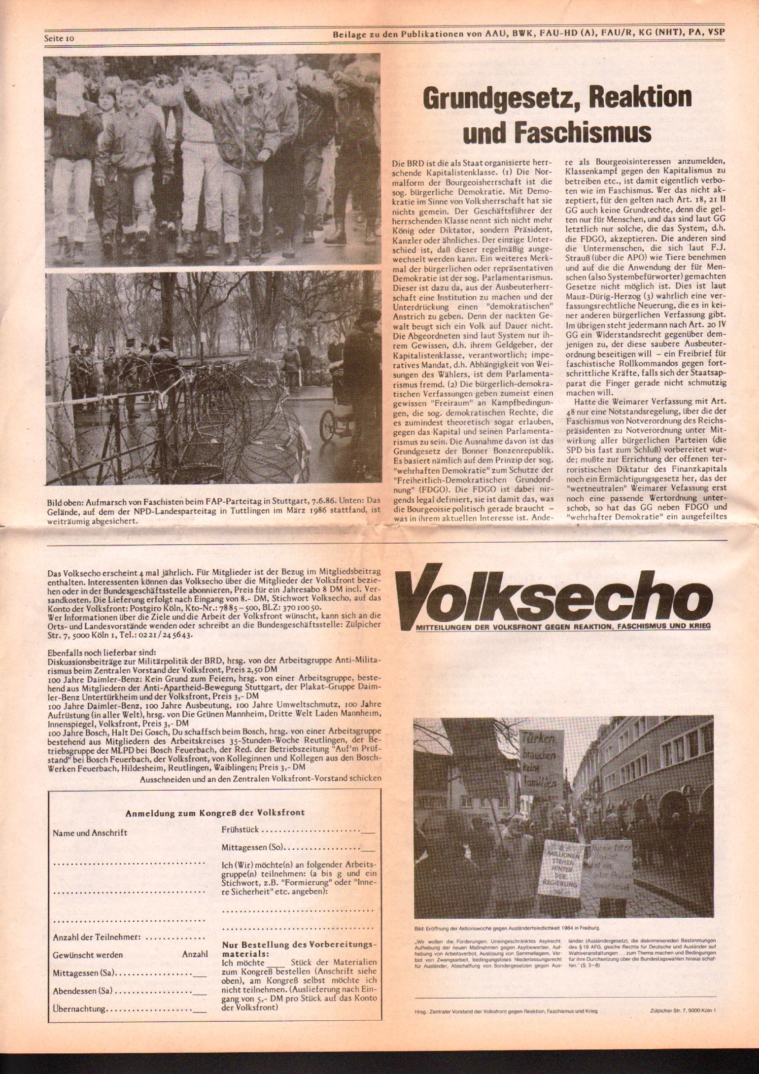 Gemeinsame_Beilage_1986_04_10