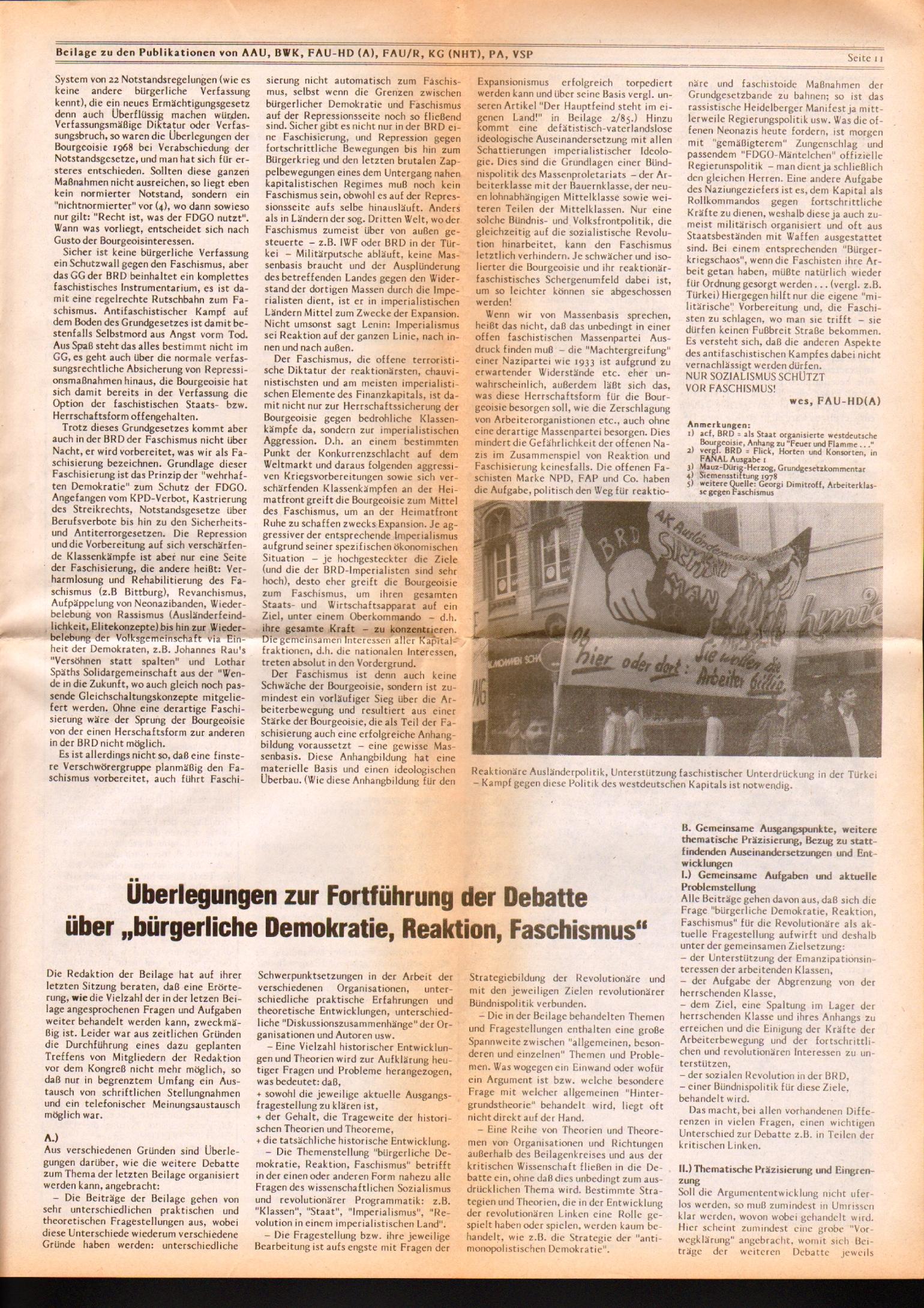 Gemeinsame_Beilage_1986_04_11