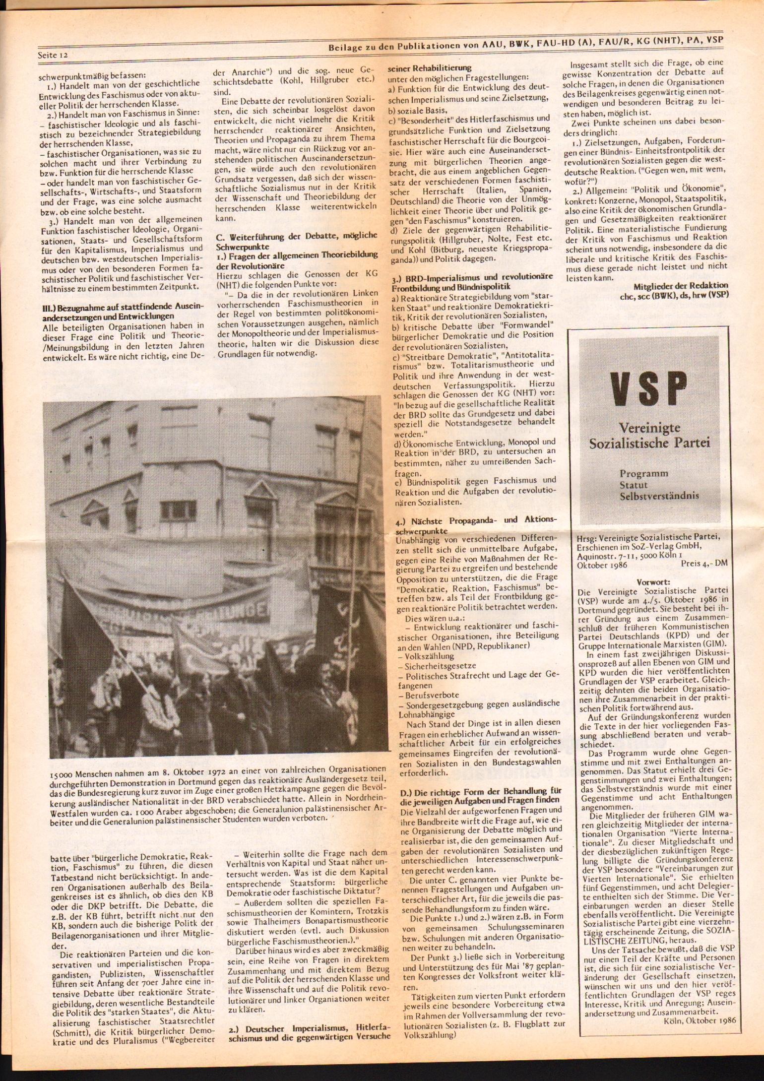 Gemeinsame_Beilage_1986_04_12