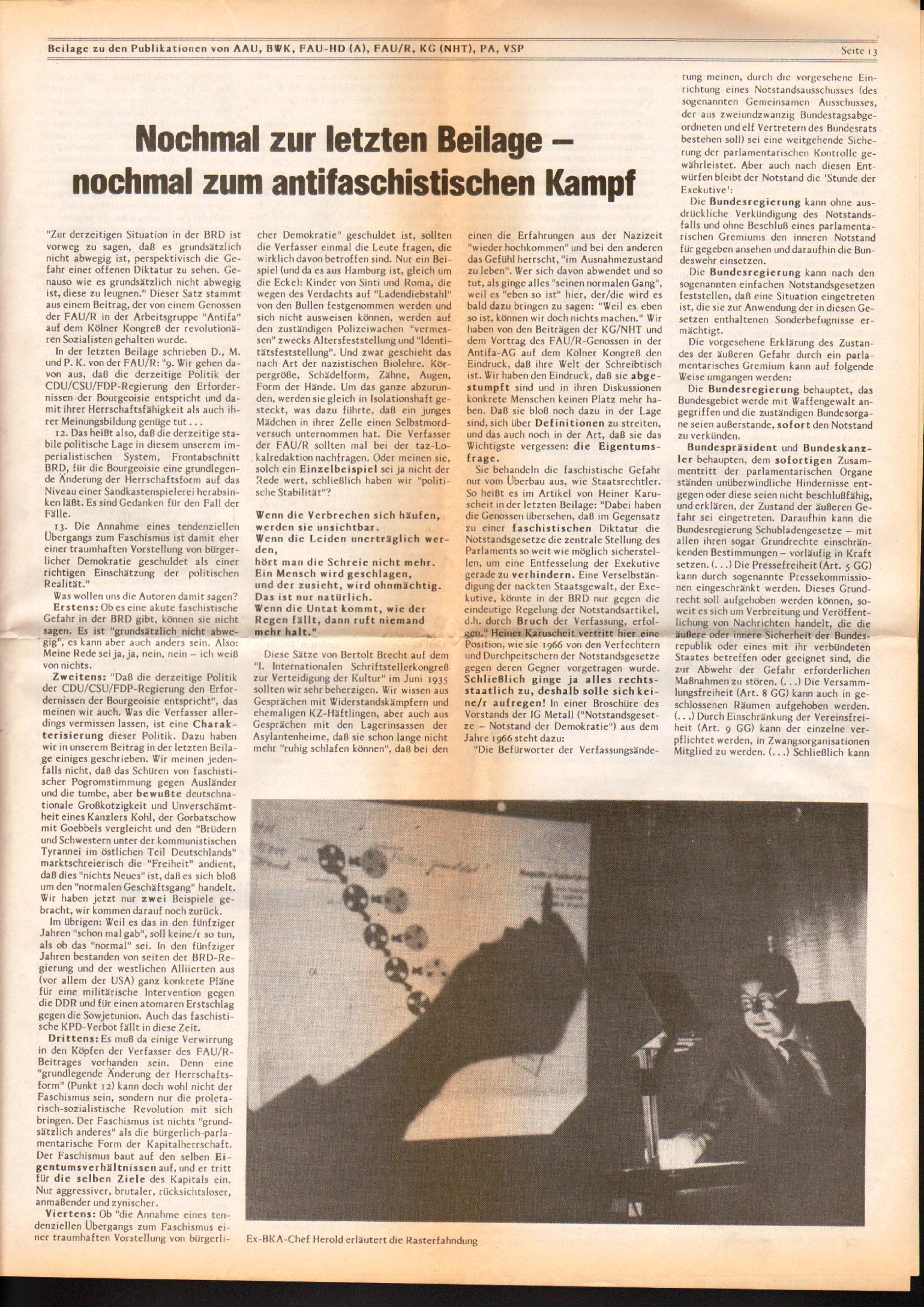 Gemeinsame_Beilage_1986_04_13