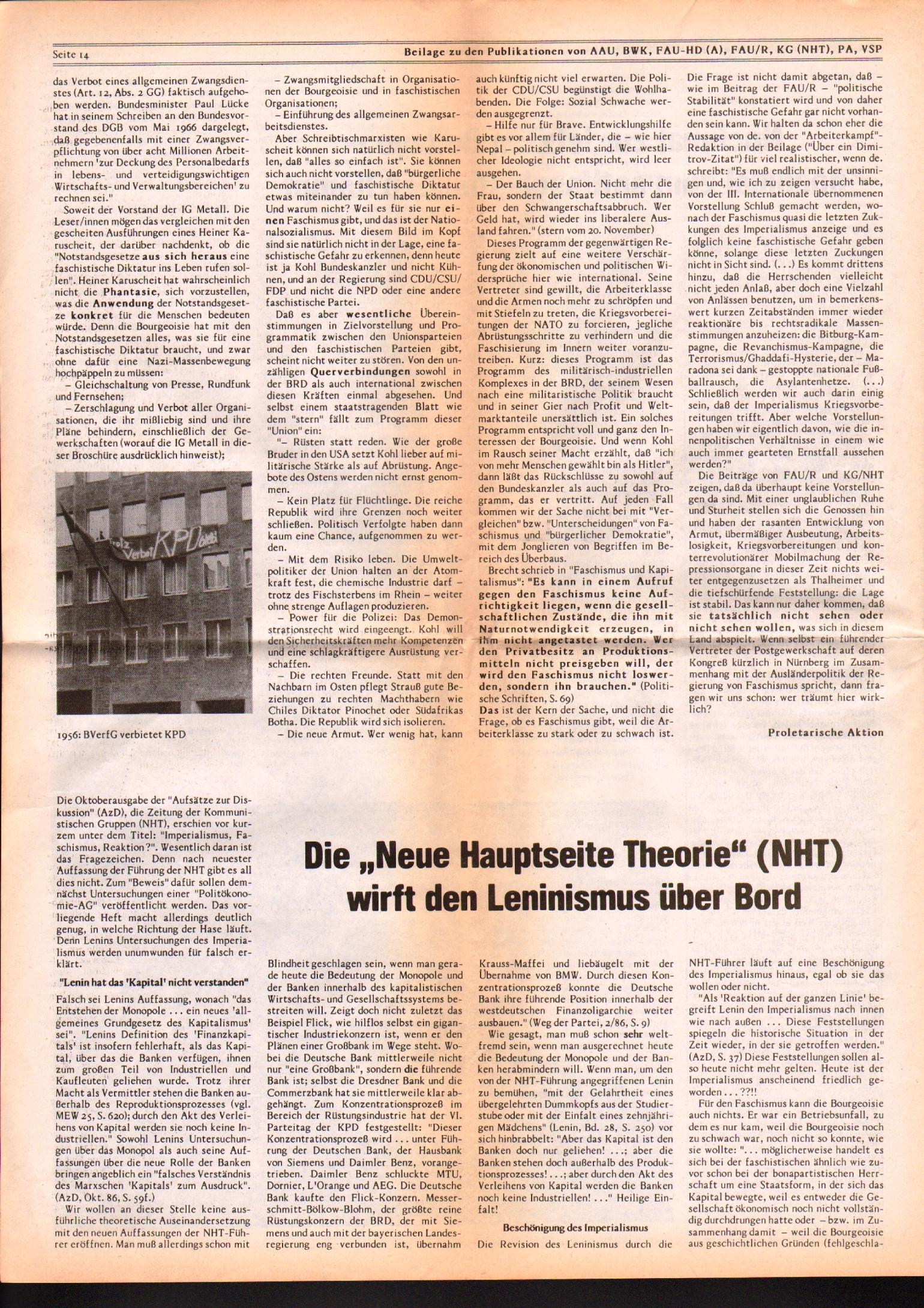 Gemeinsame_Beilage_1986_04_14