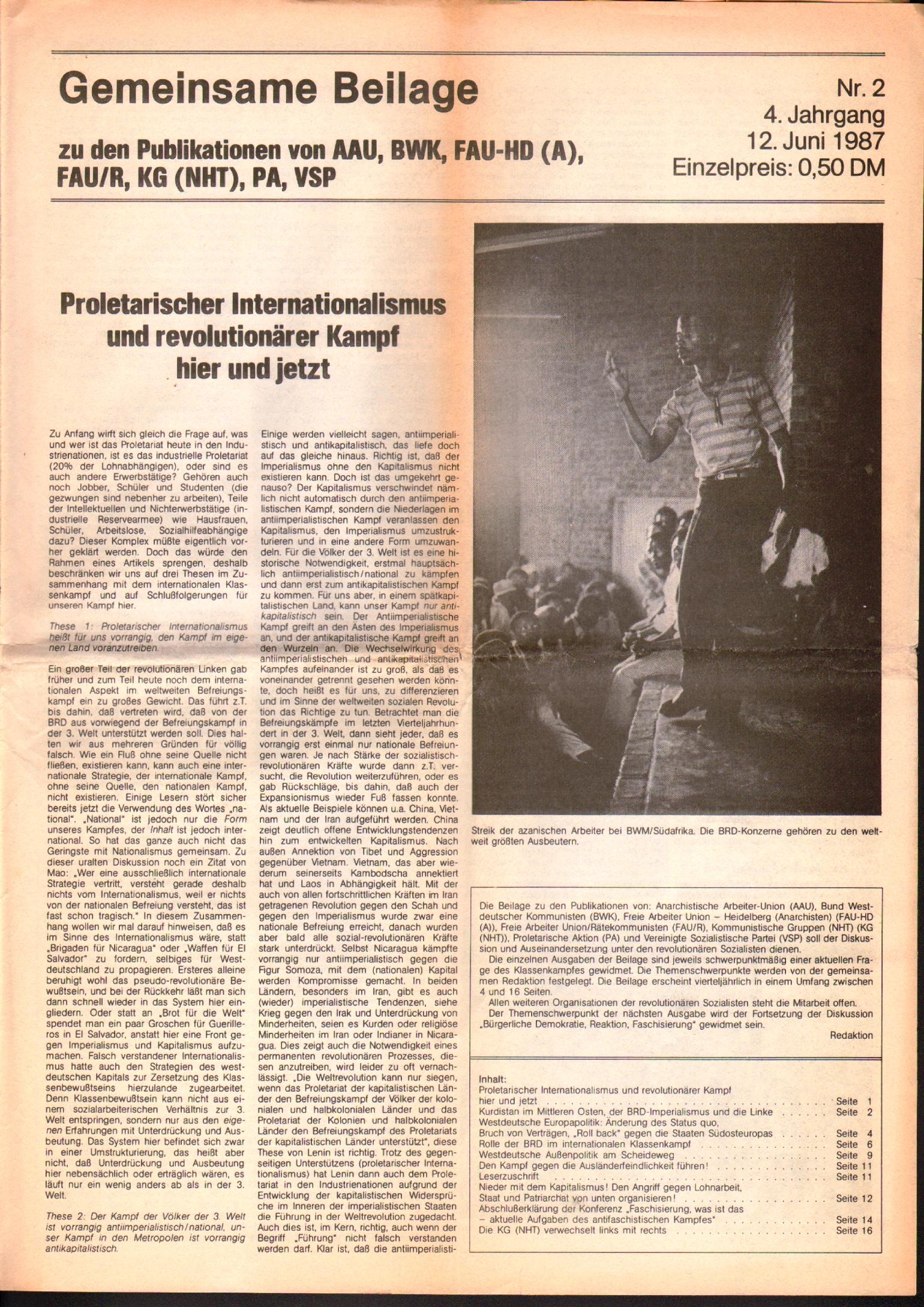 Gemeinsame_Beilage_1987_02_01