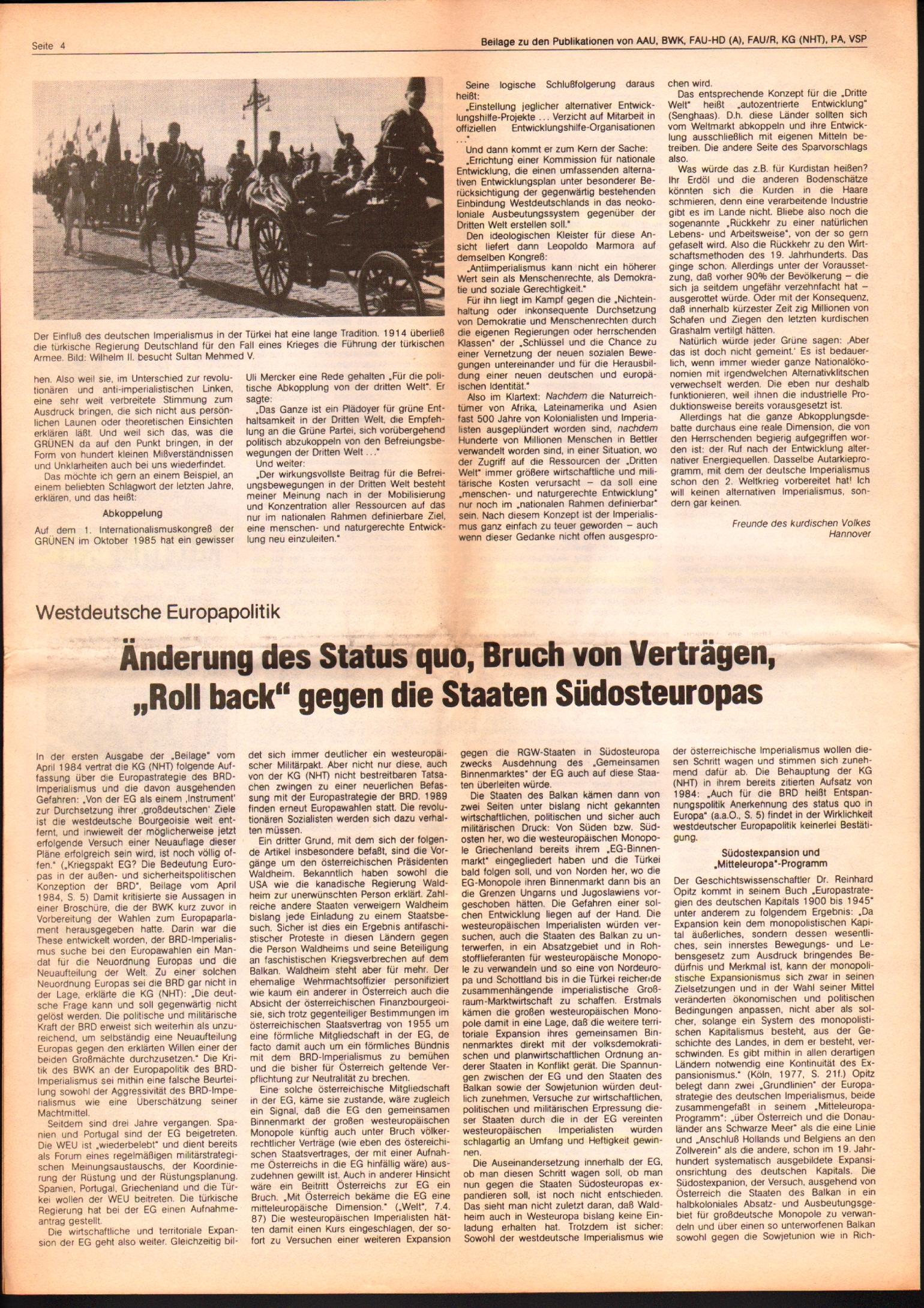 Gemeinsame_Beilage_1987_02_04