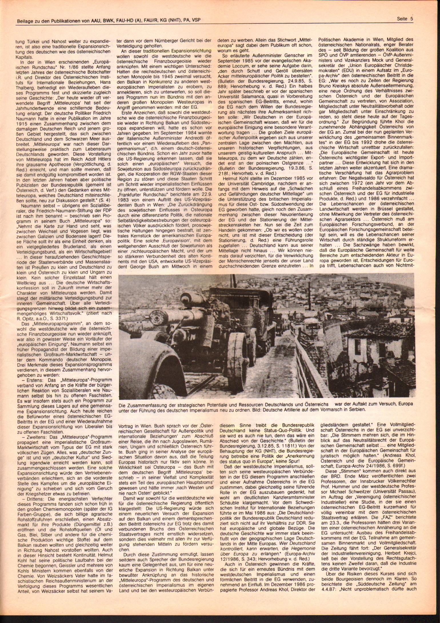 Gemeinsame_Beilage_1987_02_05