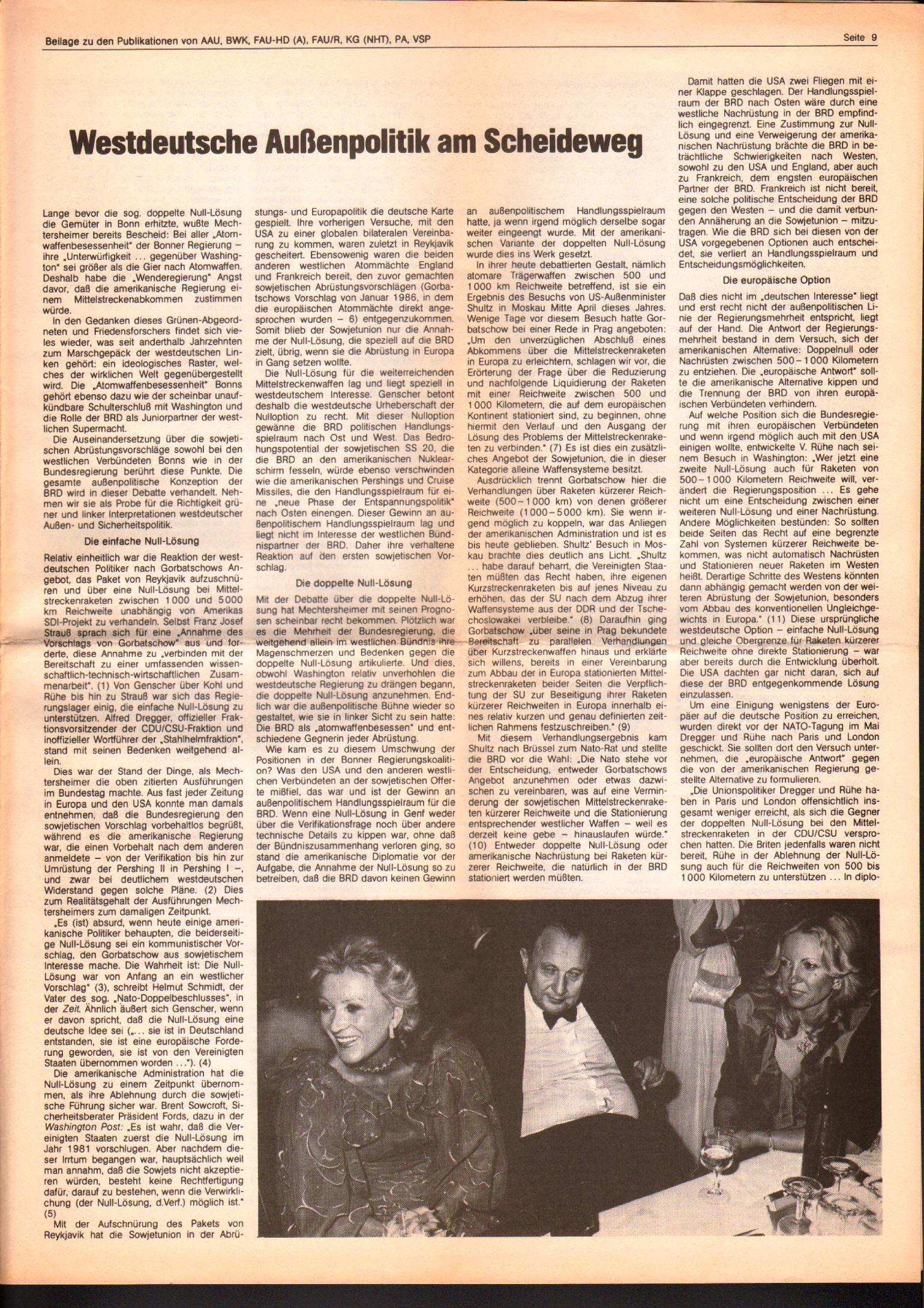 Gemeinsame_Beilage_1987_02_09