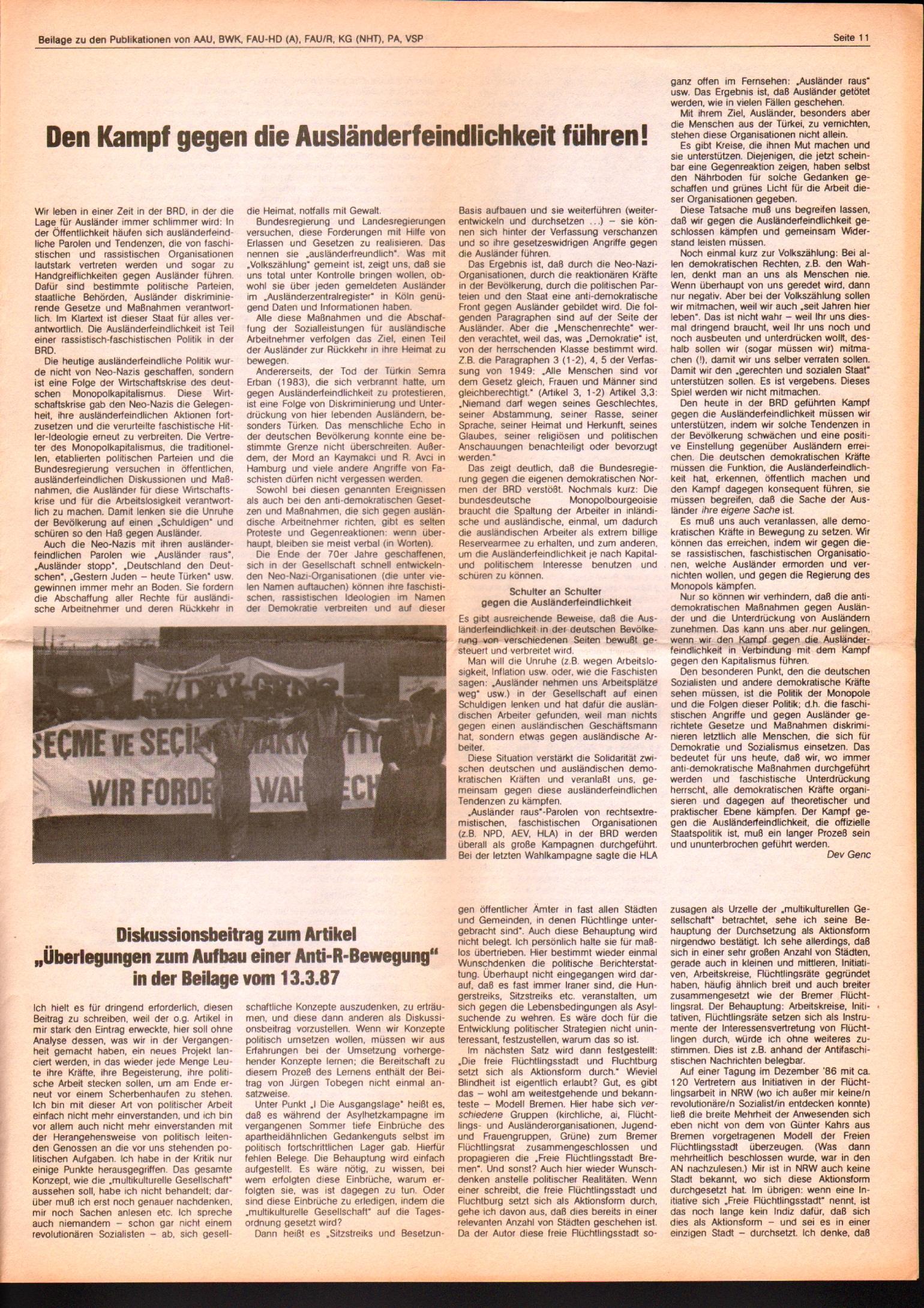 Gemeinsame_Beilage_1987_02_11
