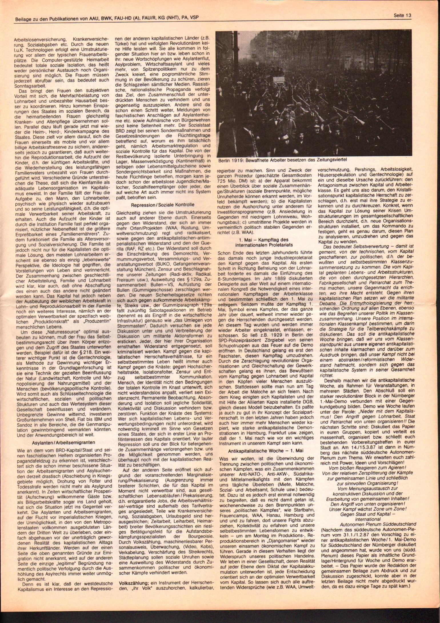 Gemeinsame_Beilage_1987_02_13