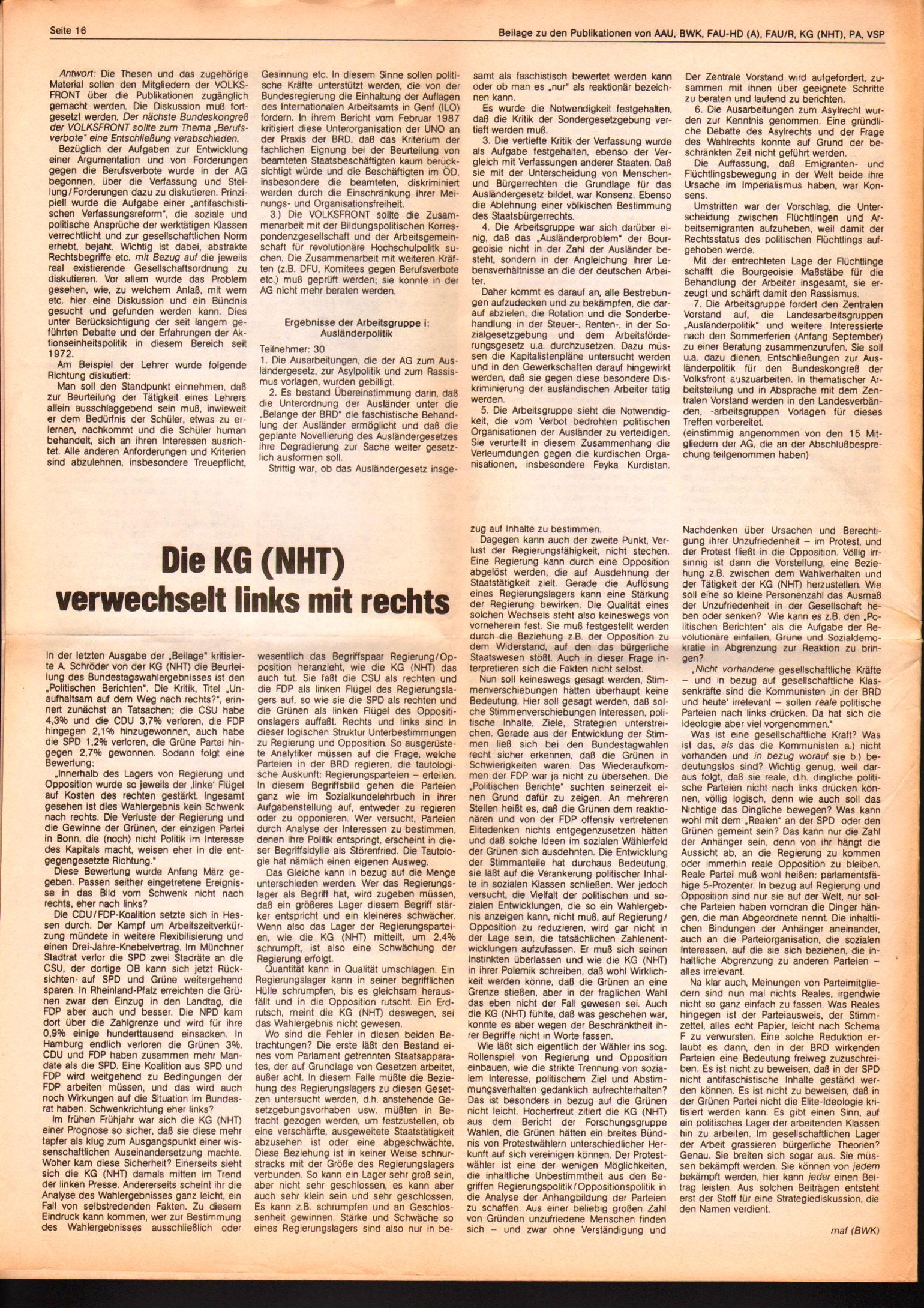Gemeinsame_Beilage_1987_02_16