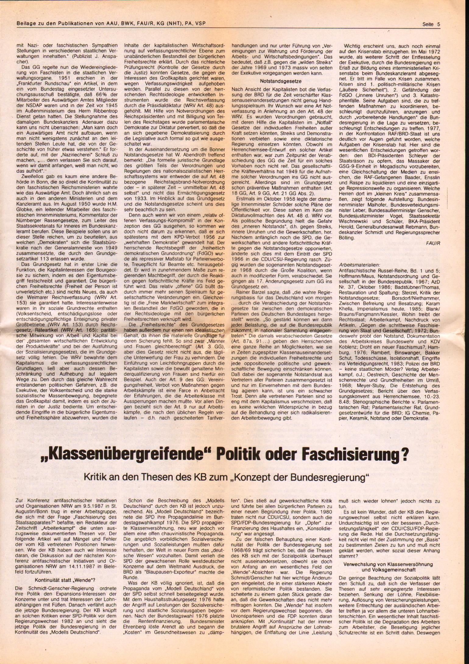 Gemeinsame_Beilage_1987_03_05