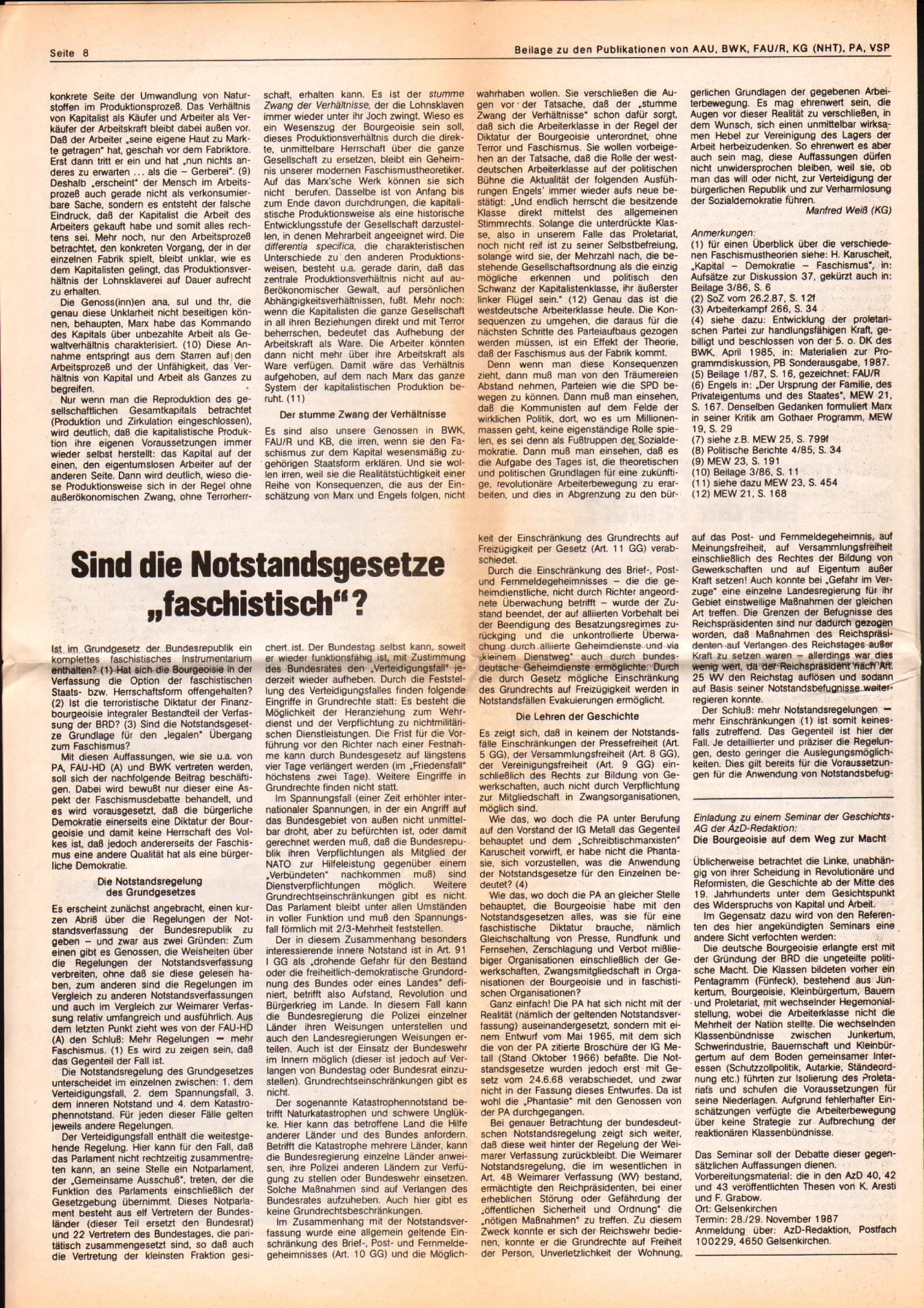 Gemeinsame_Beilage_1987_03_08