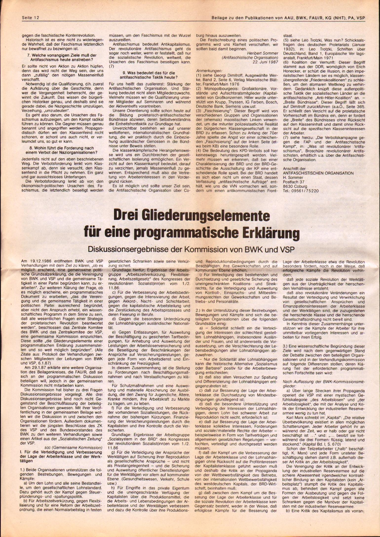 Gemeinsame_Beilage_1987_03_12