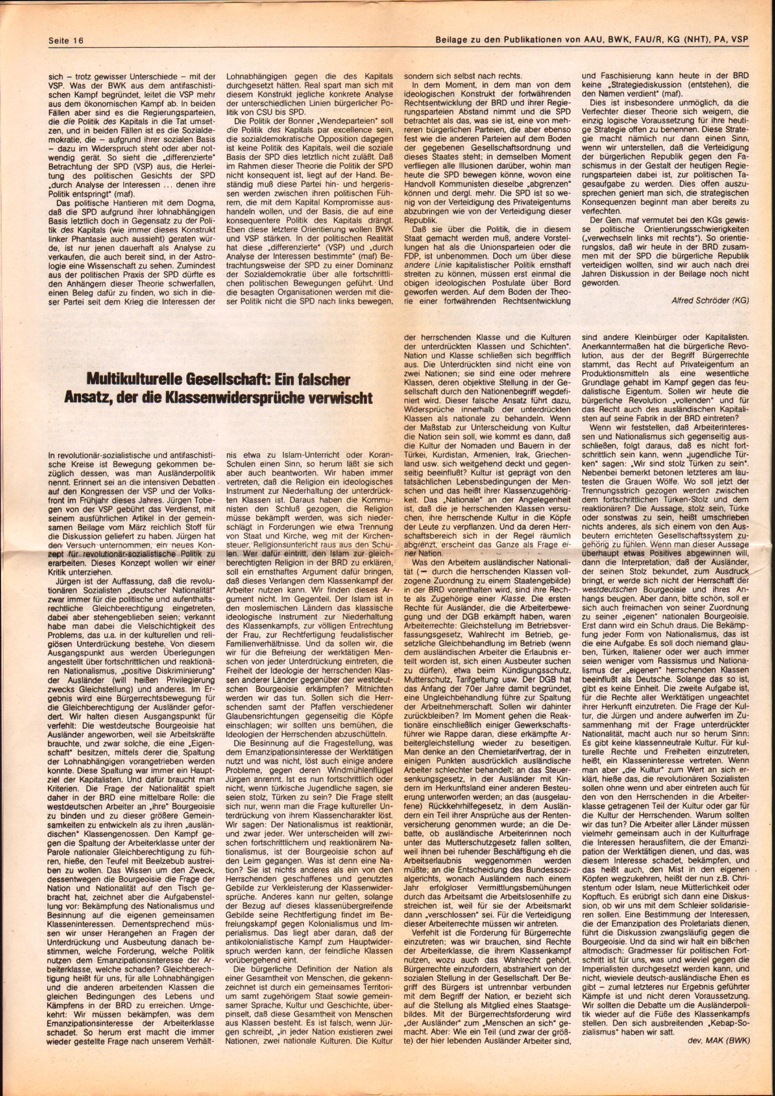 Gemeinsame_Beilage_1987_03_16