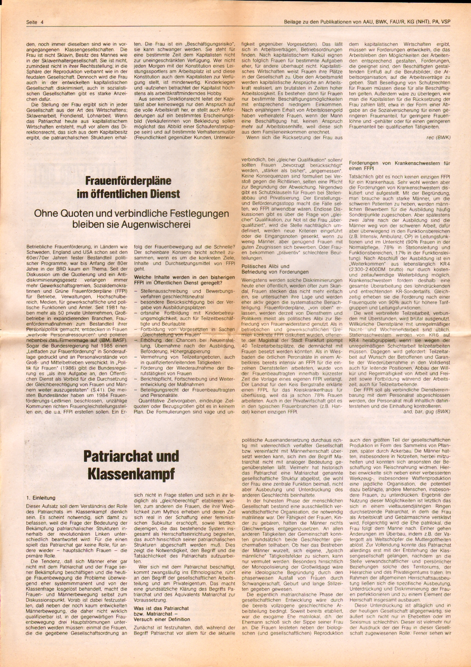 Gemeinsame_Beilage_1987_04_04