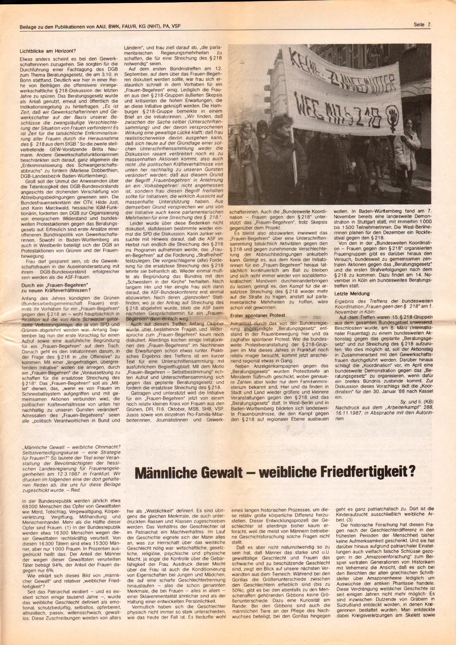 Gemeinsame_Beilage_1987_04_07