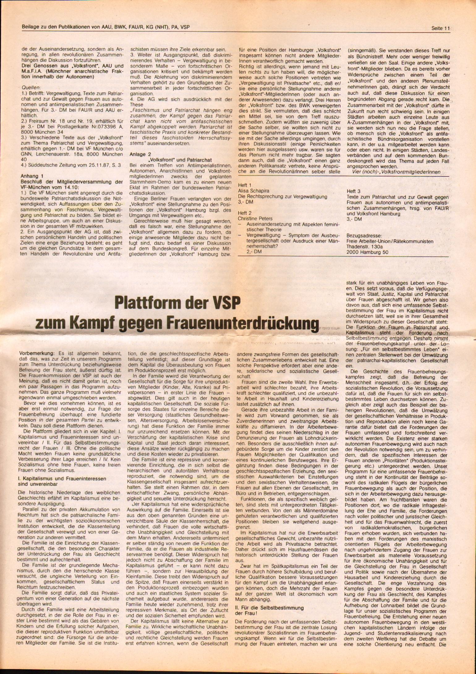 Gemeinsame_Beilage_1987_04_11