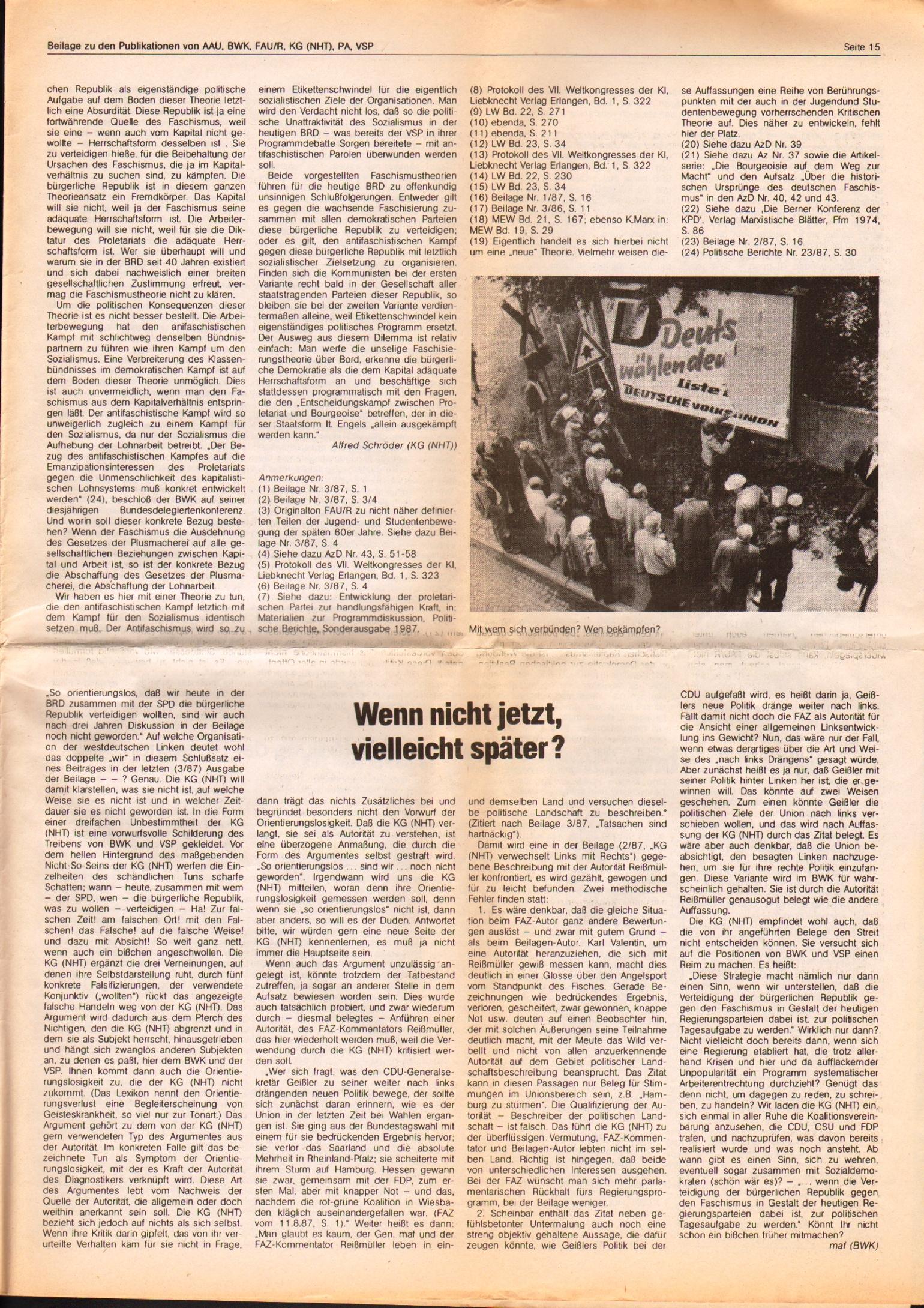 Gemeinsame_Beilage_1987_04_15