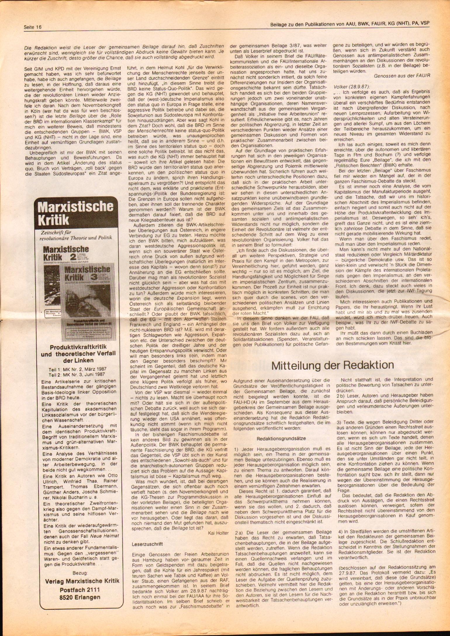 Gemeinsame_Beilage_1987_04_16