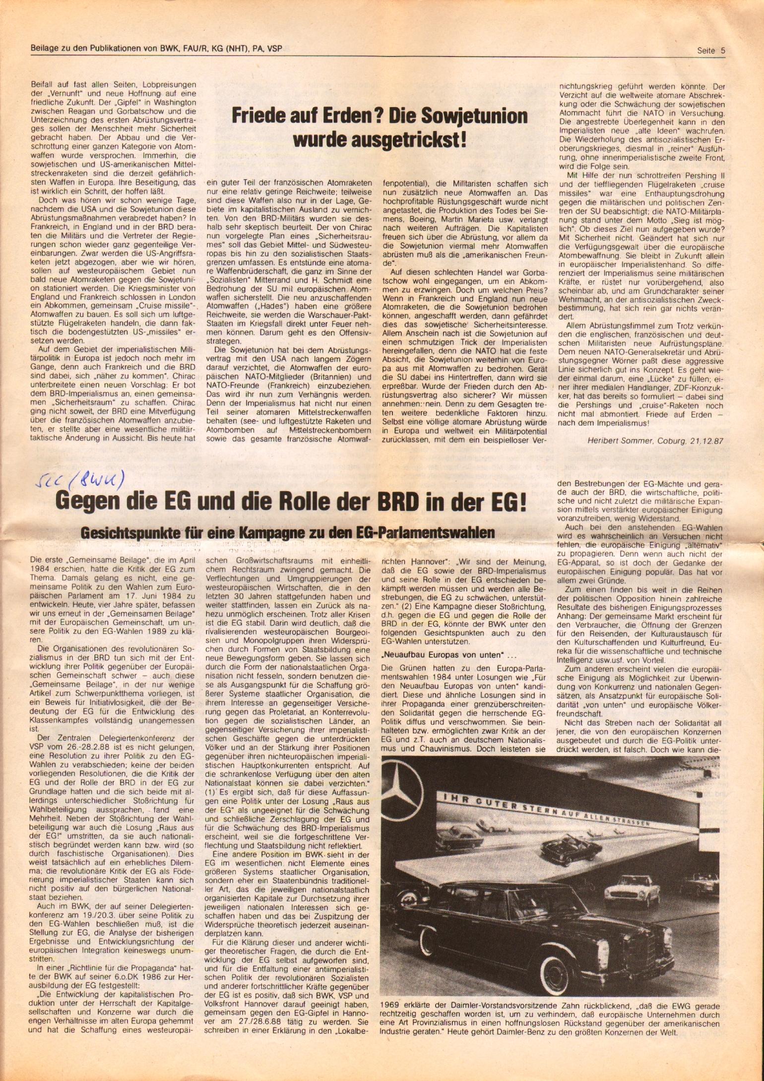 Gemeinsame_Beilage_1988_01_05