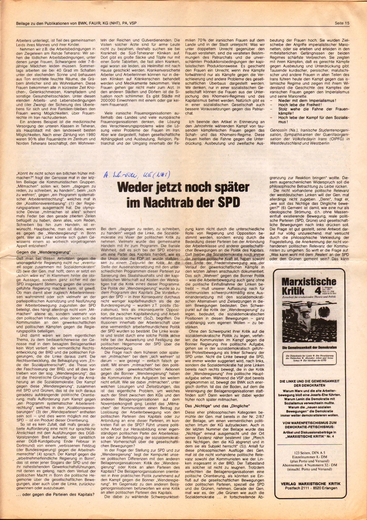 Gemeinsame_Beilage_1988_01_15