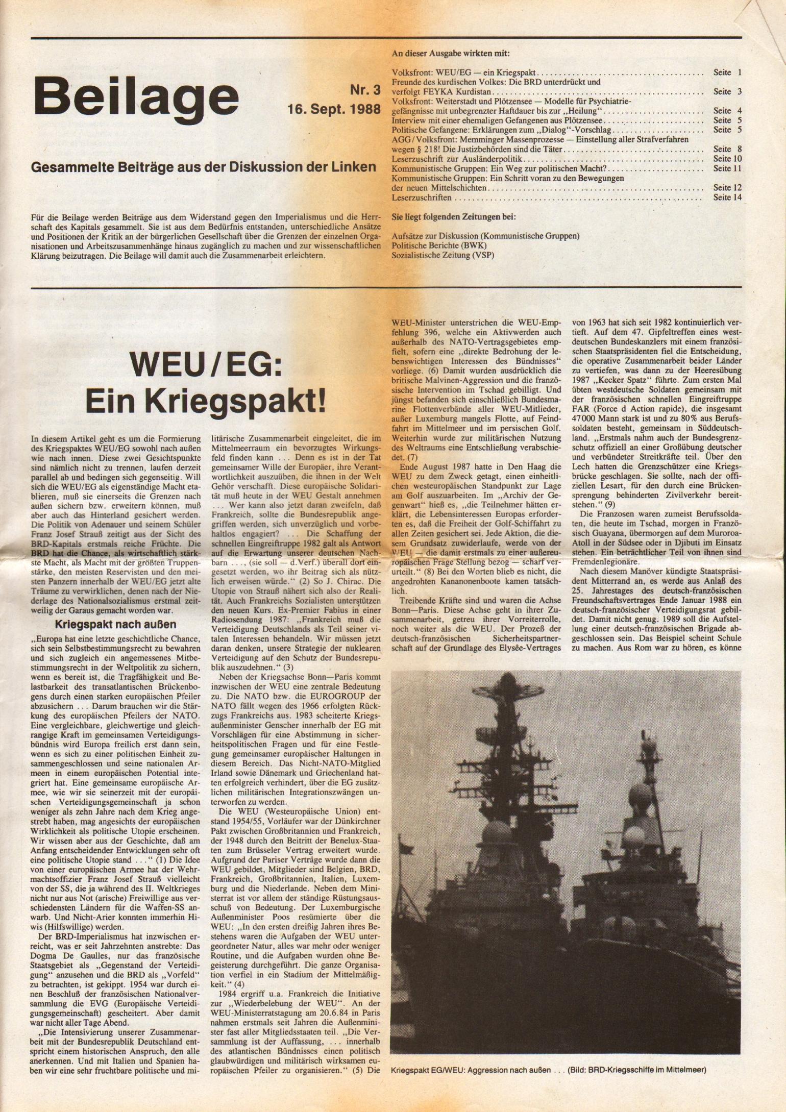 Gemeinsame_Beilage_1988_03_01
