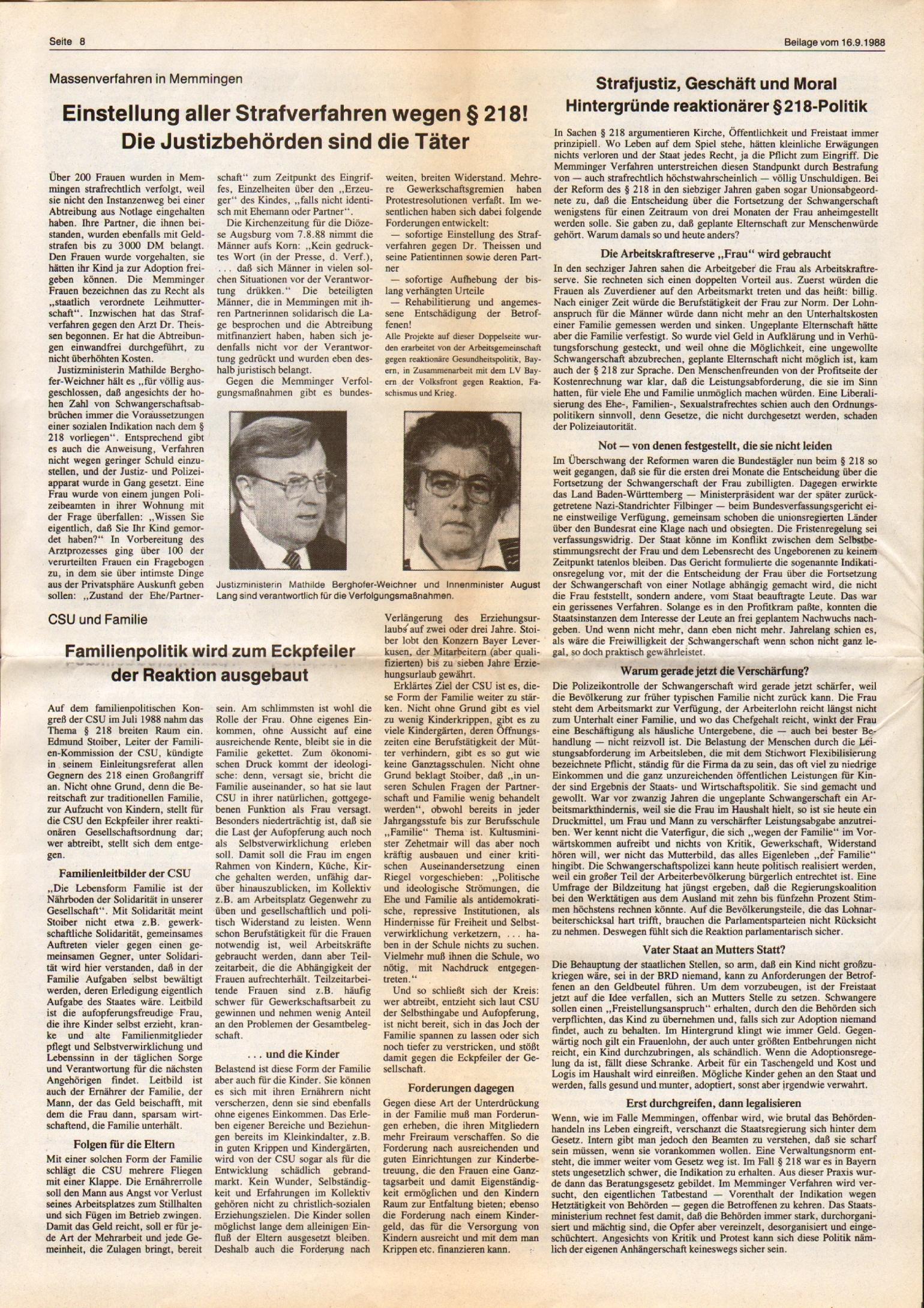 Gemeinsame_Beilage_1988_03_08