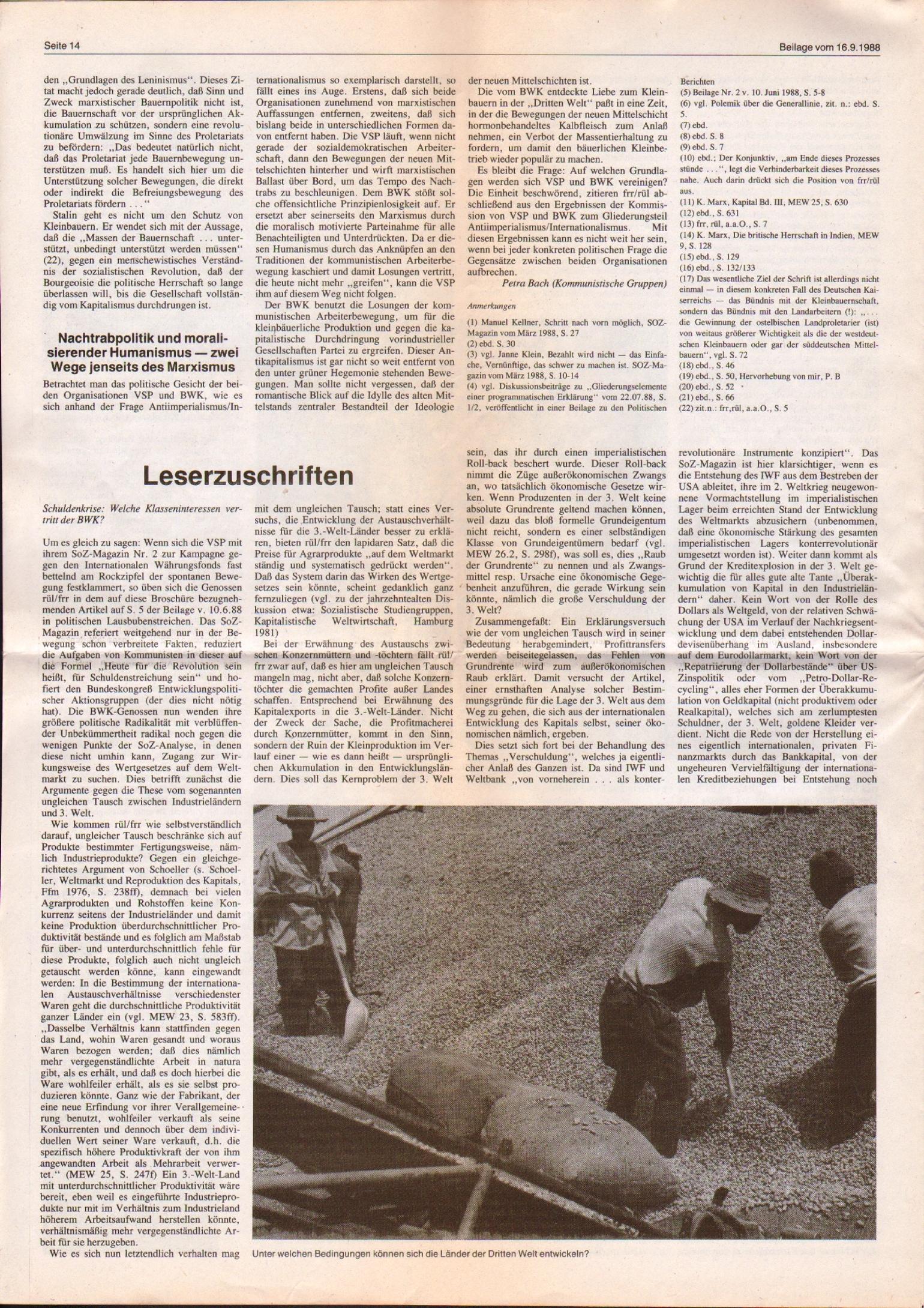Gemeinsame_Beilage_1988_03_14