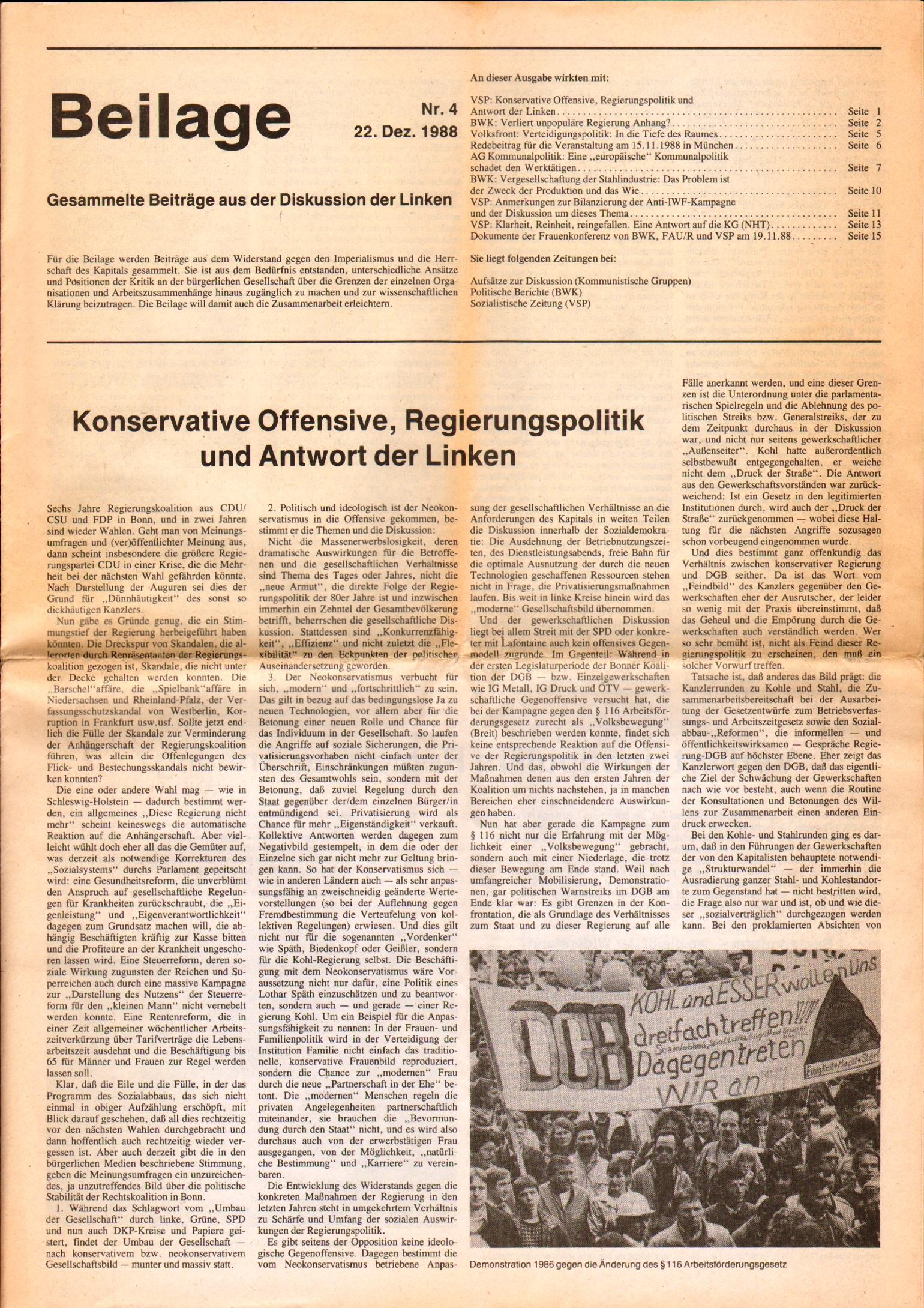 Gemeinsame_Beilage_1988_04_01