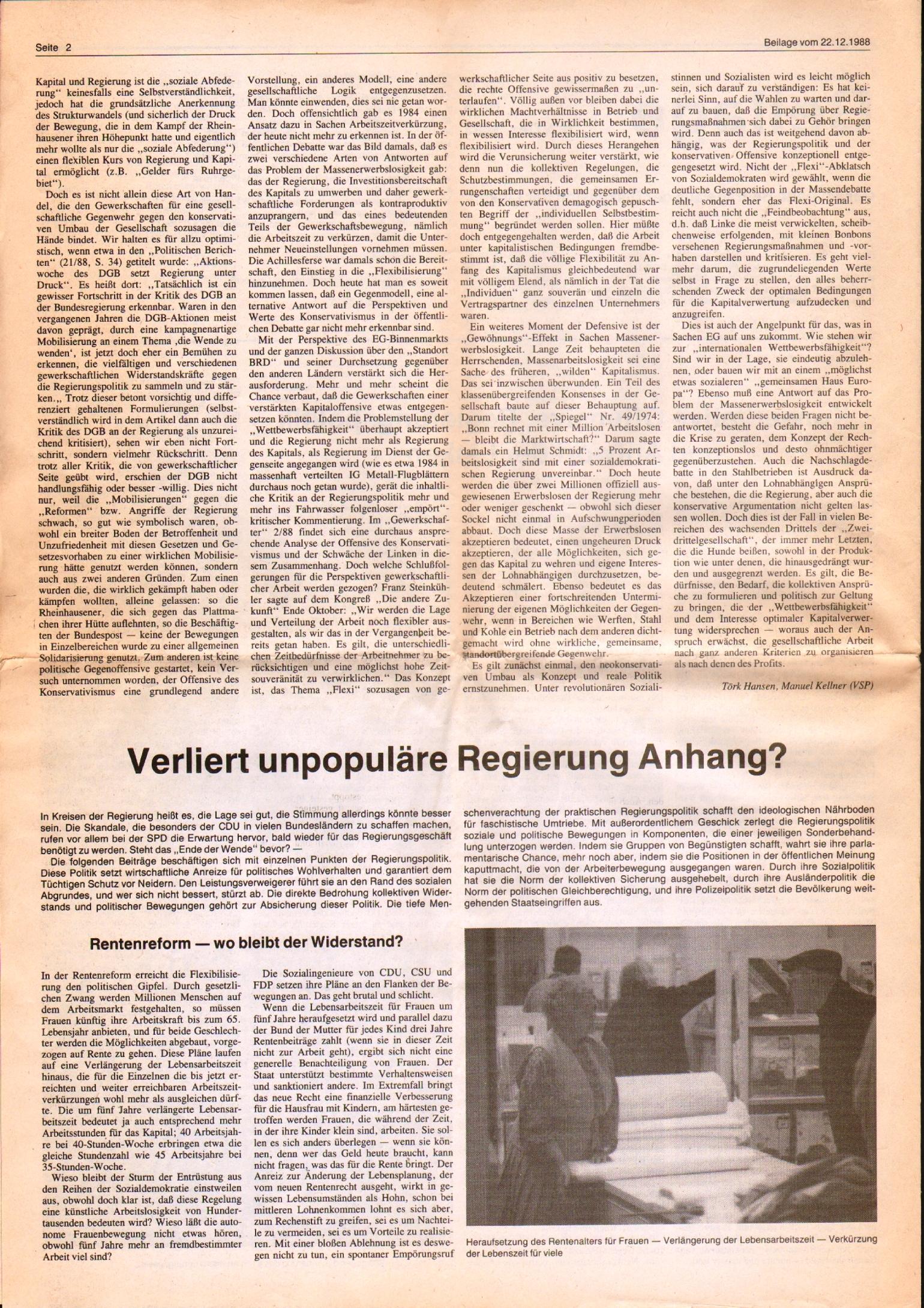 Gemeinsame_Beilage_1988_04_02