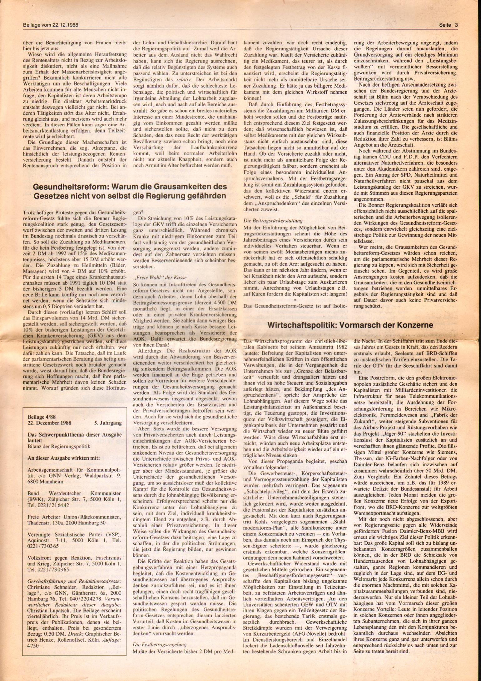 Gemeinsame_Beilage_1988_04_03