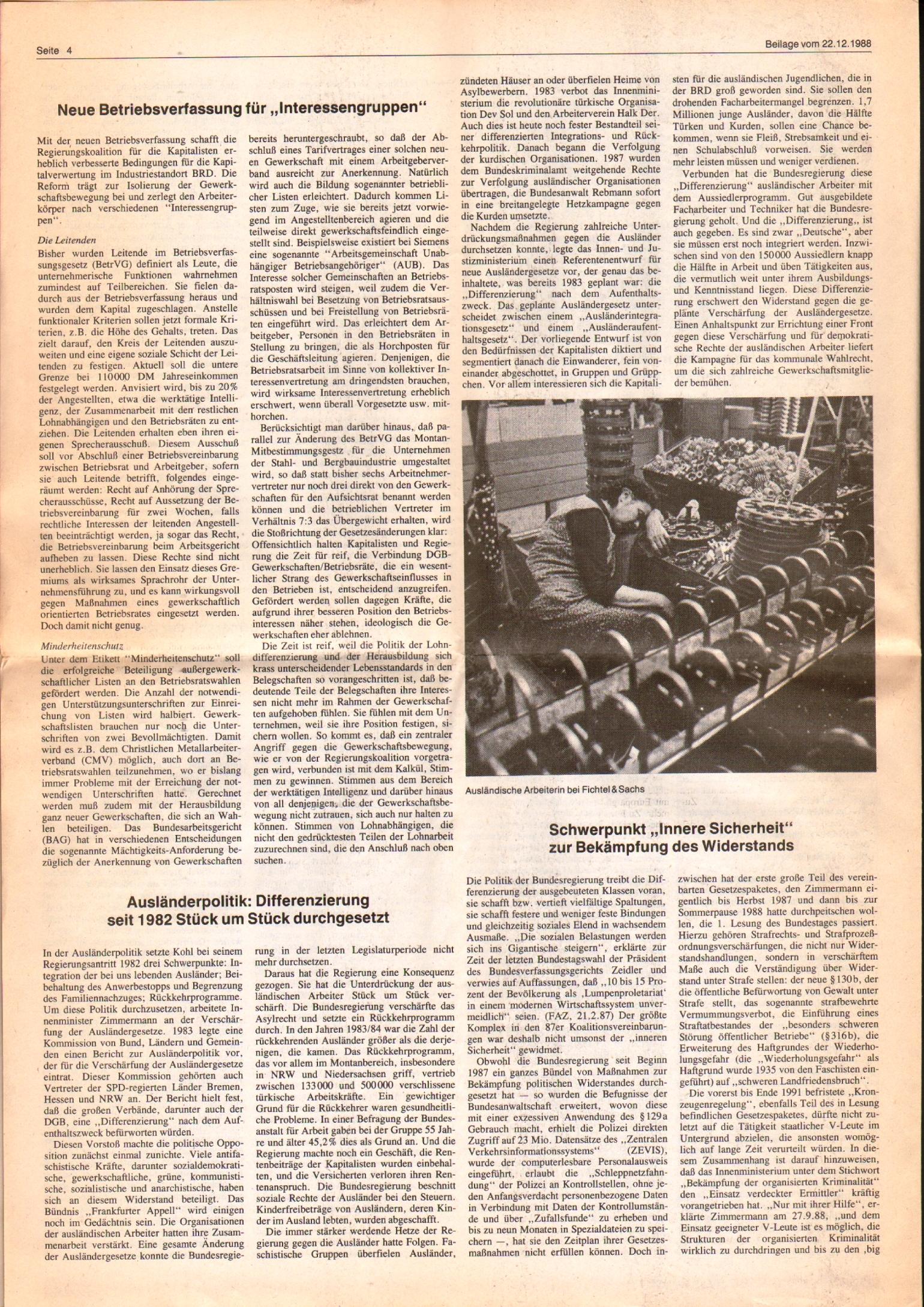 Gemeinsame_Beilage_1988_04_04