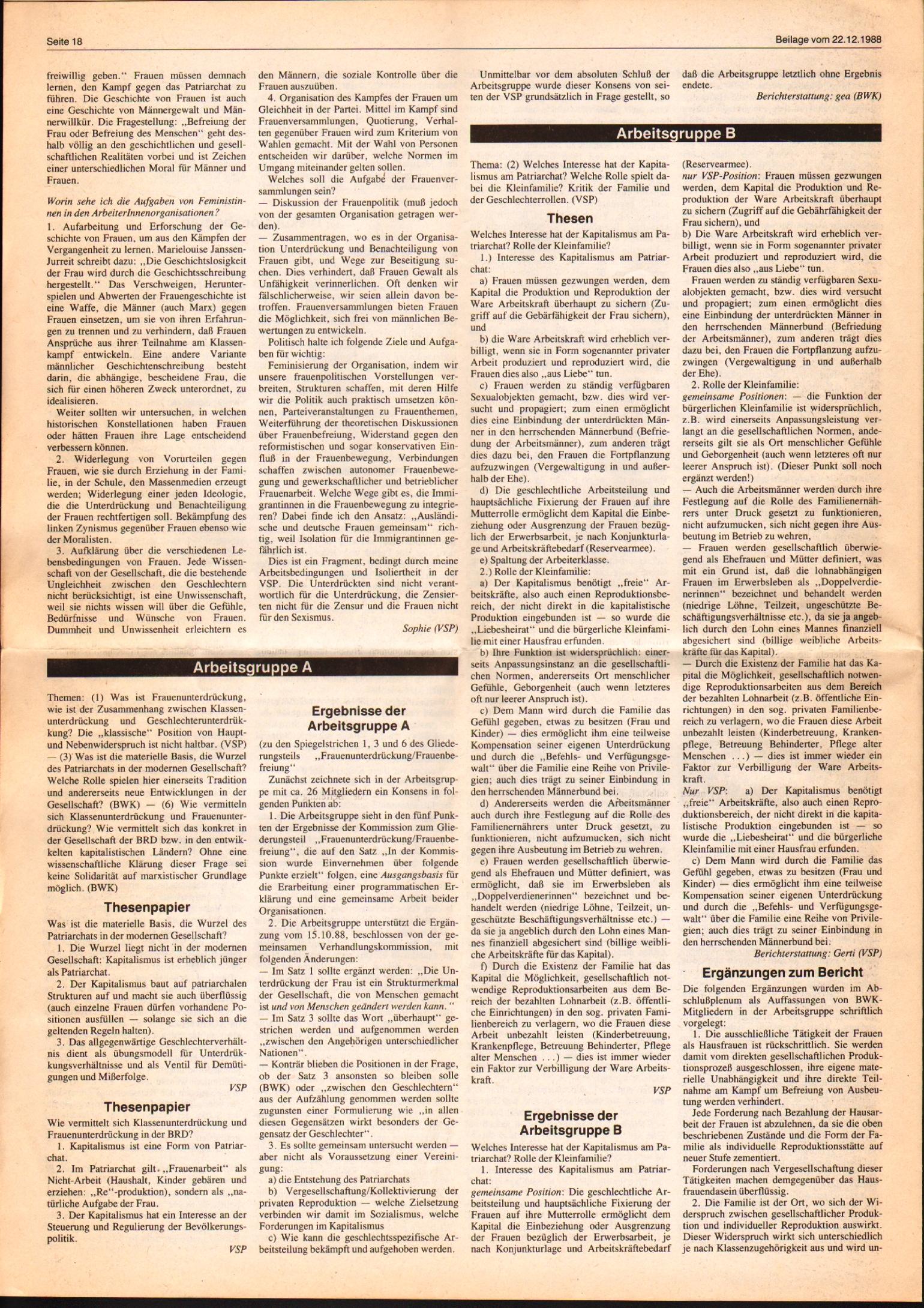 Gemeinsame_Beilage_1988_04_18