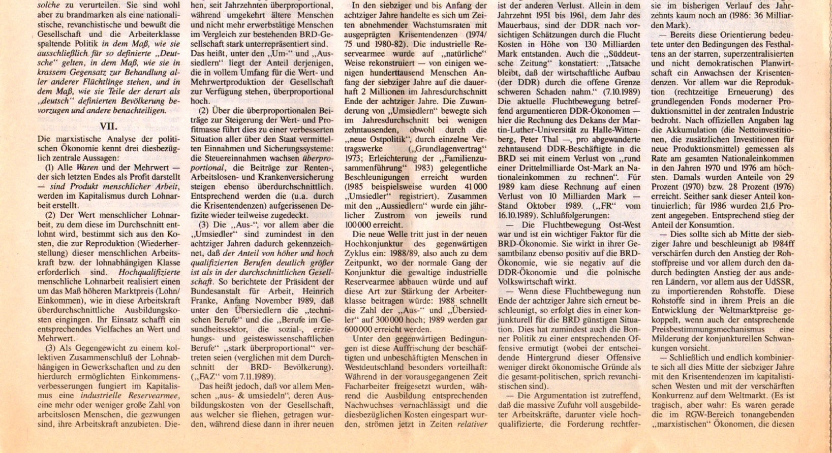 Gemeinsame_Beilage_1989_04_06