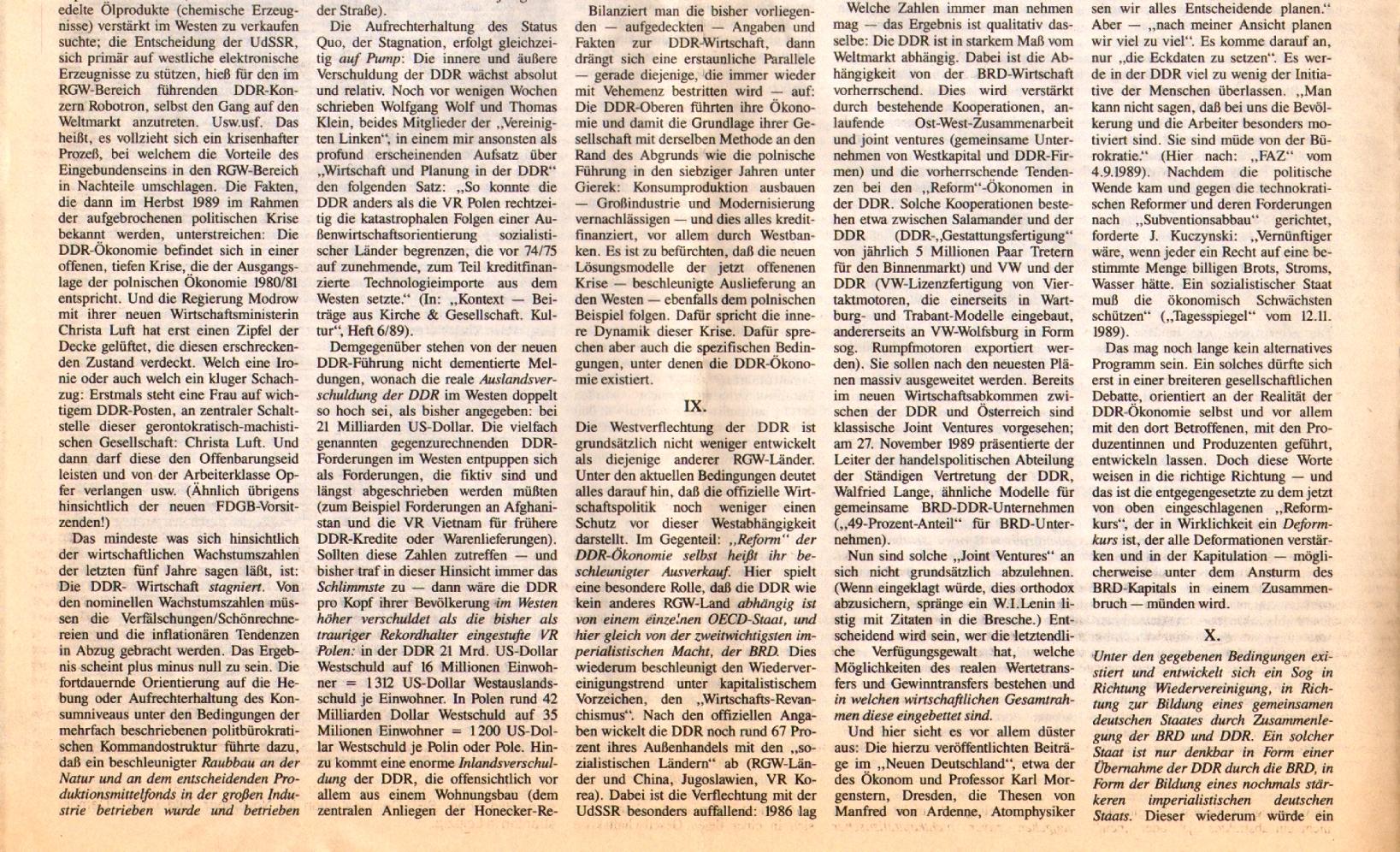 Gemeinsame_Beilage_1989_04_08