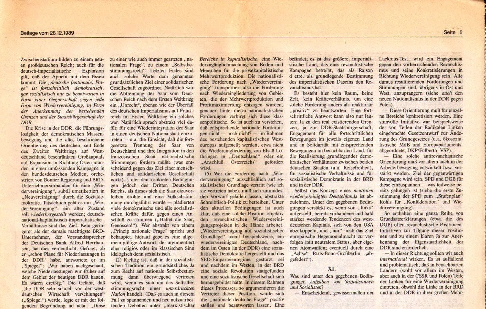 Gemeinsame_Beilage_1989_04_09