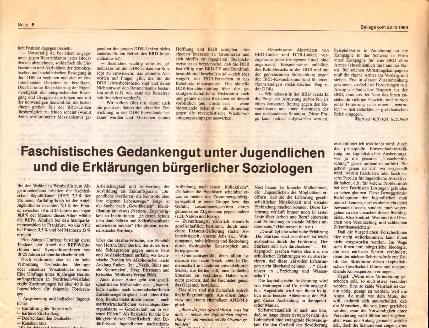 Gemeinsame_Beilage_1989_04_11