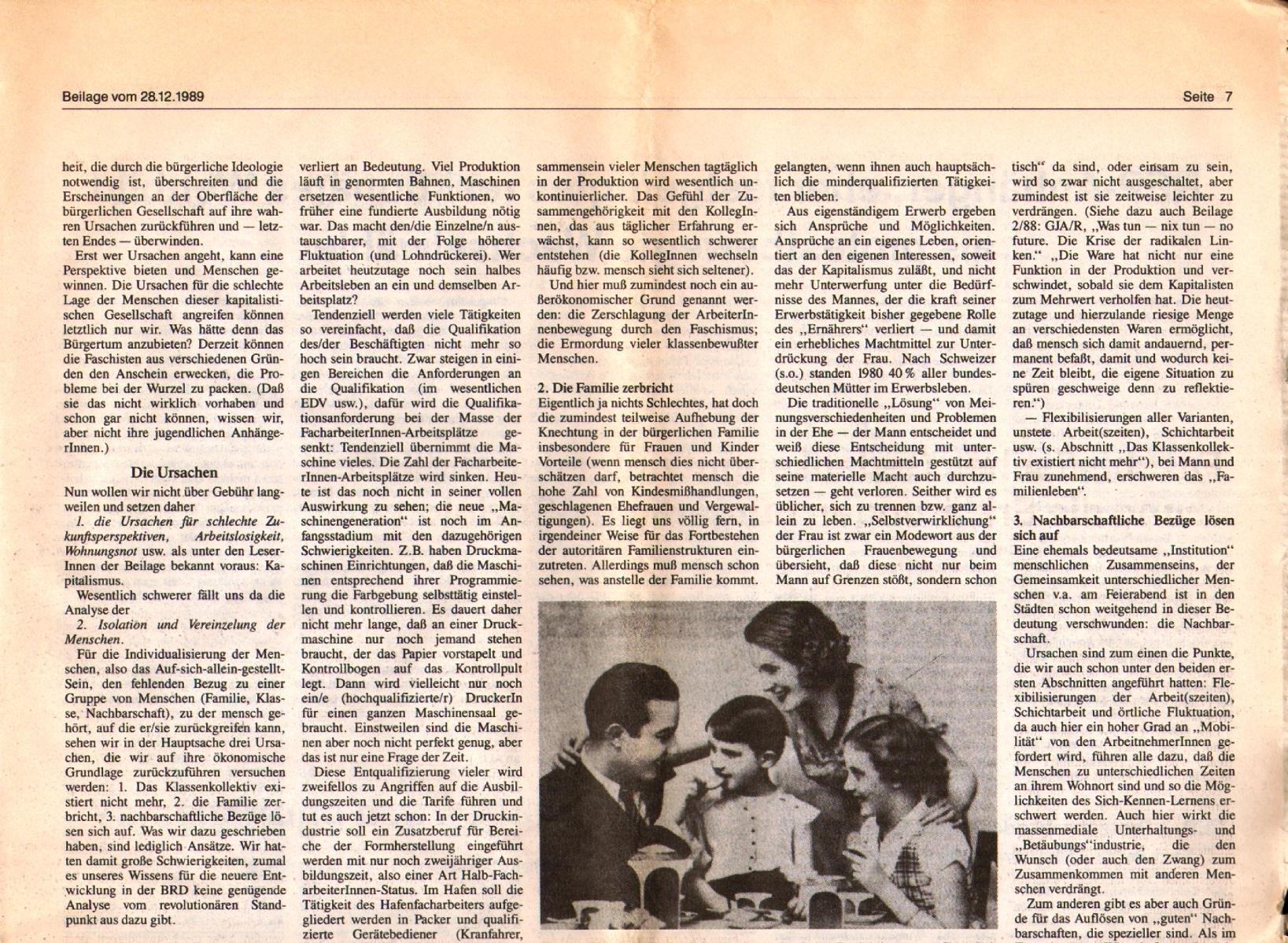 Gemeinsame_Beilage_1989_04_13