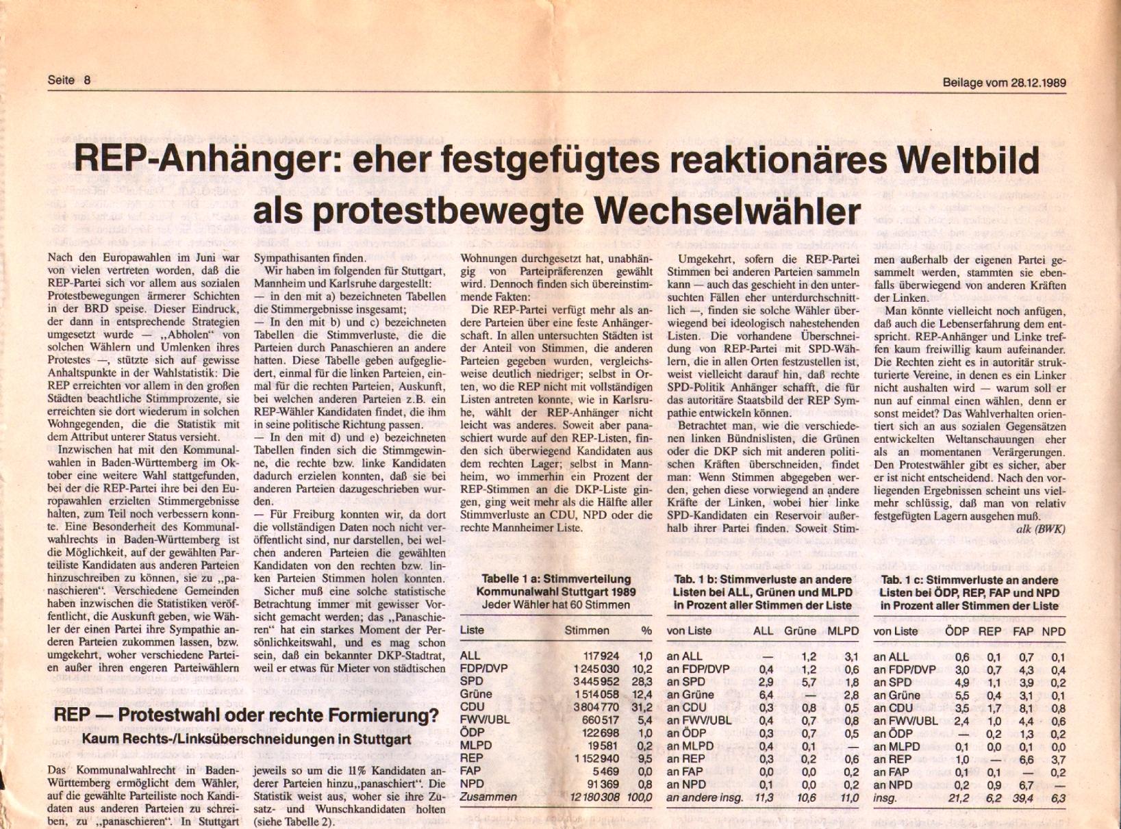 Gemeinsame_Beilage_1989_04_15
