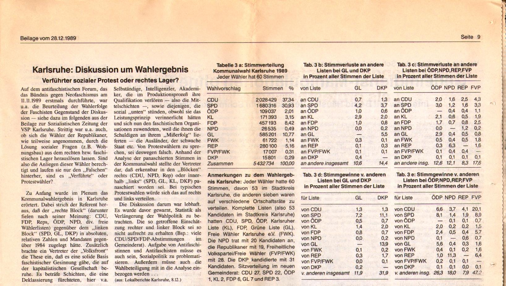 Gemeinsame_Beilage_1989_04_17