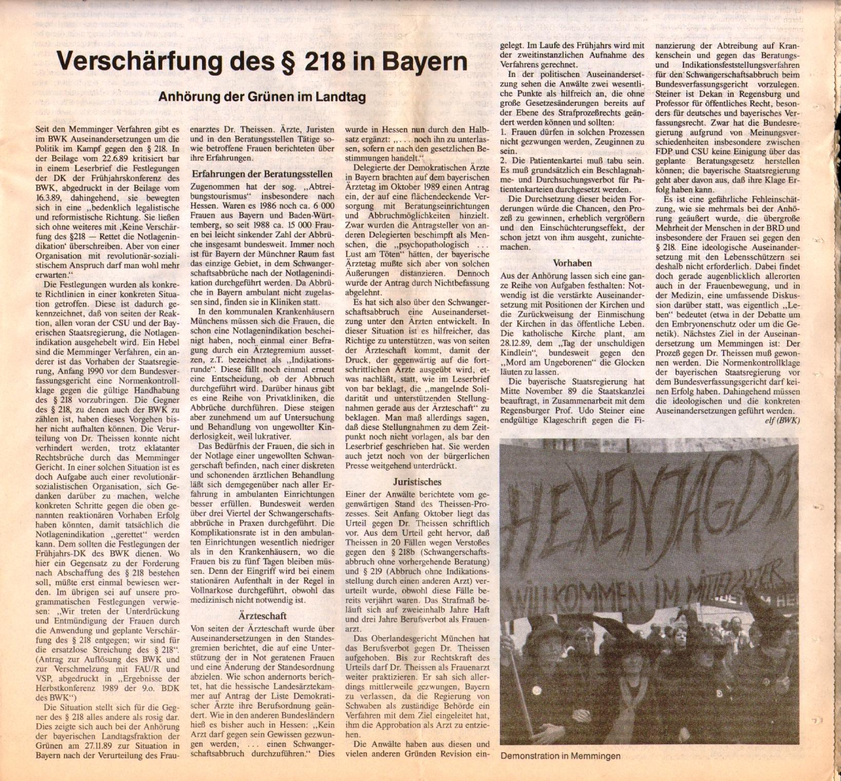 Gemeinsame_Beilage_1989_04_18