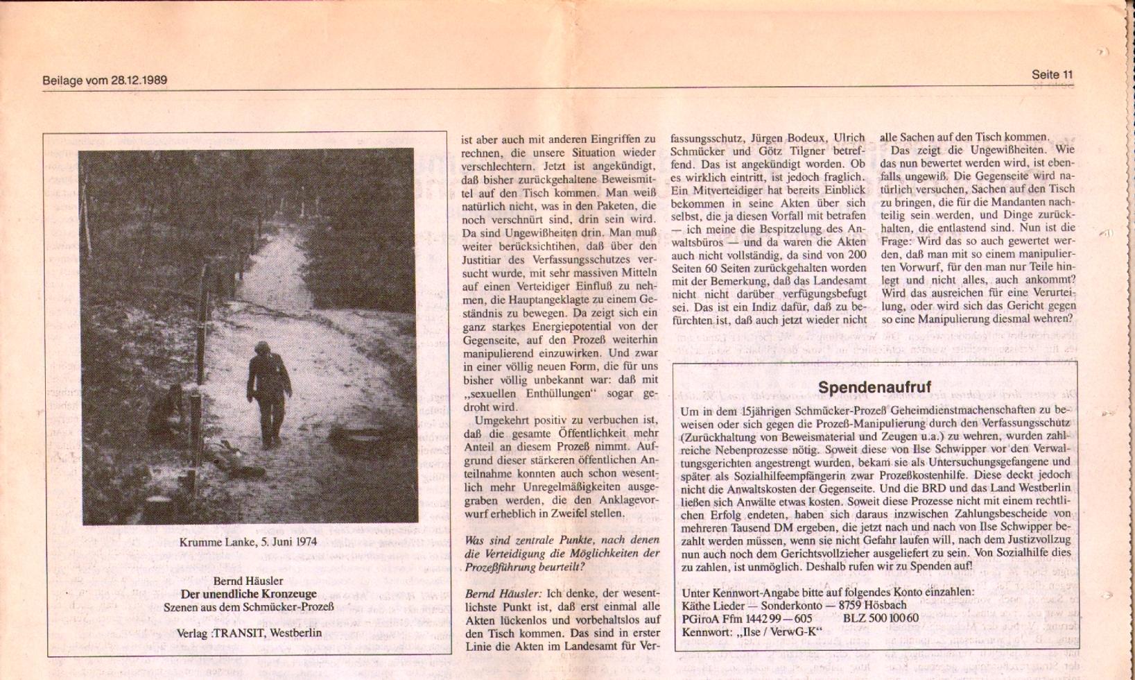 Gemeinsame_Beilage_1989_04_21