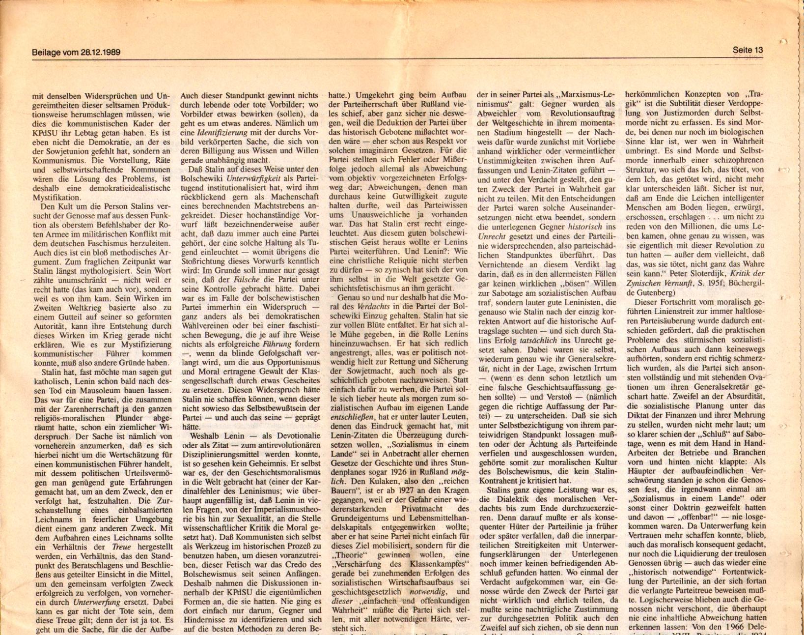 Gemeinsame_Beilage_1989_04_25