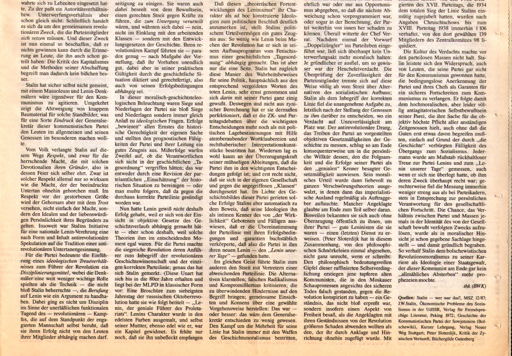 Gemeinsame_Beilage_1989_04_26