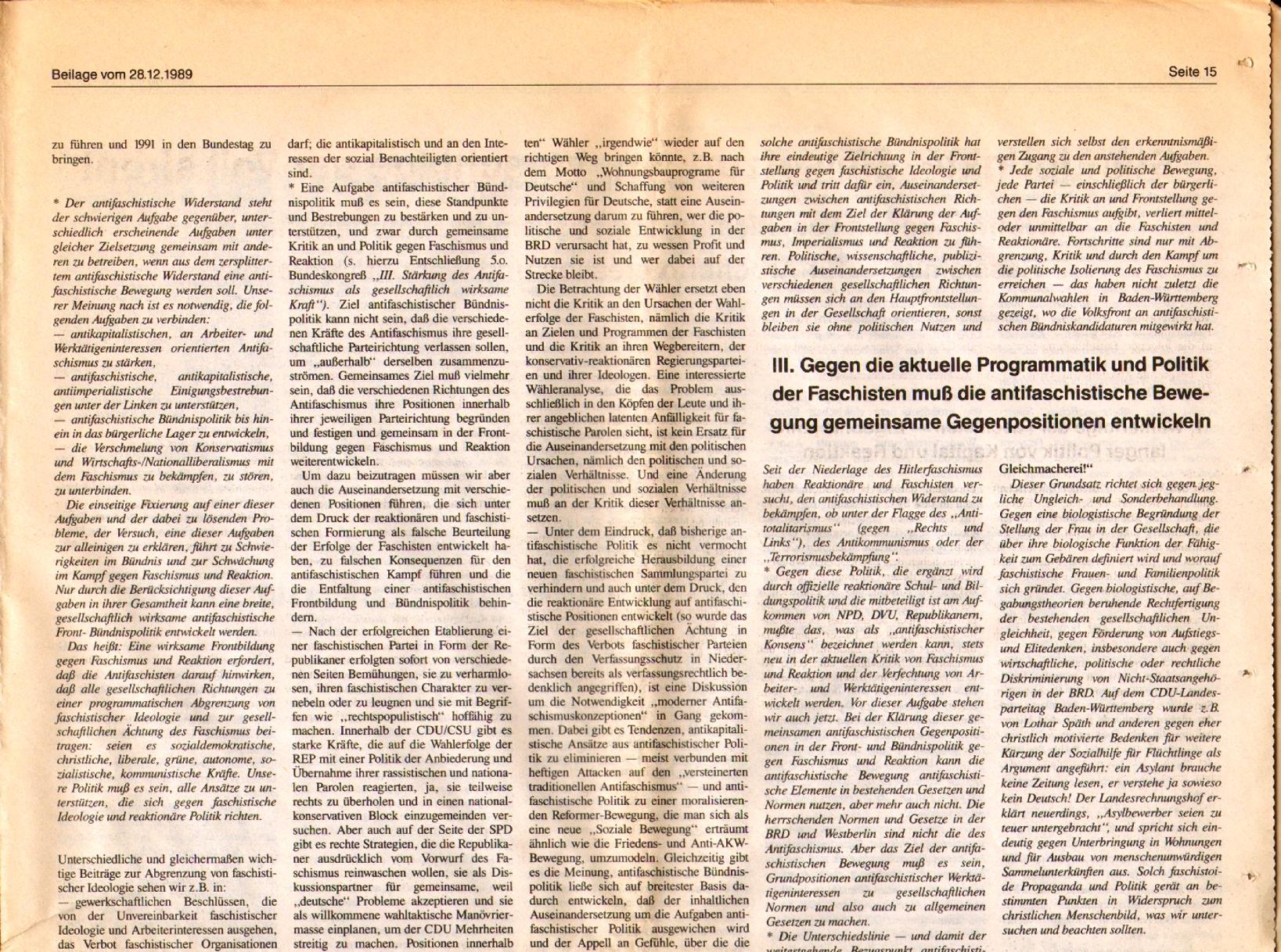 Gemeinsame_Beilage_1989_04_29