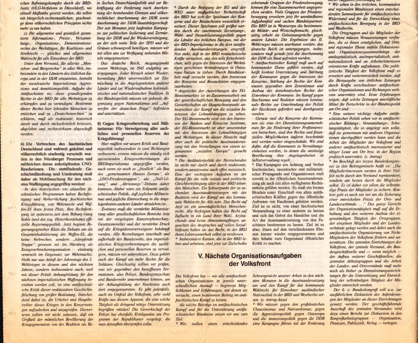 Gemeinsame_Beilage_1989_04_32