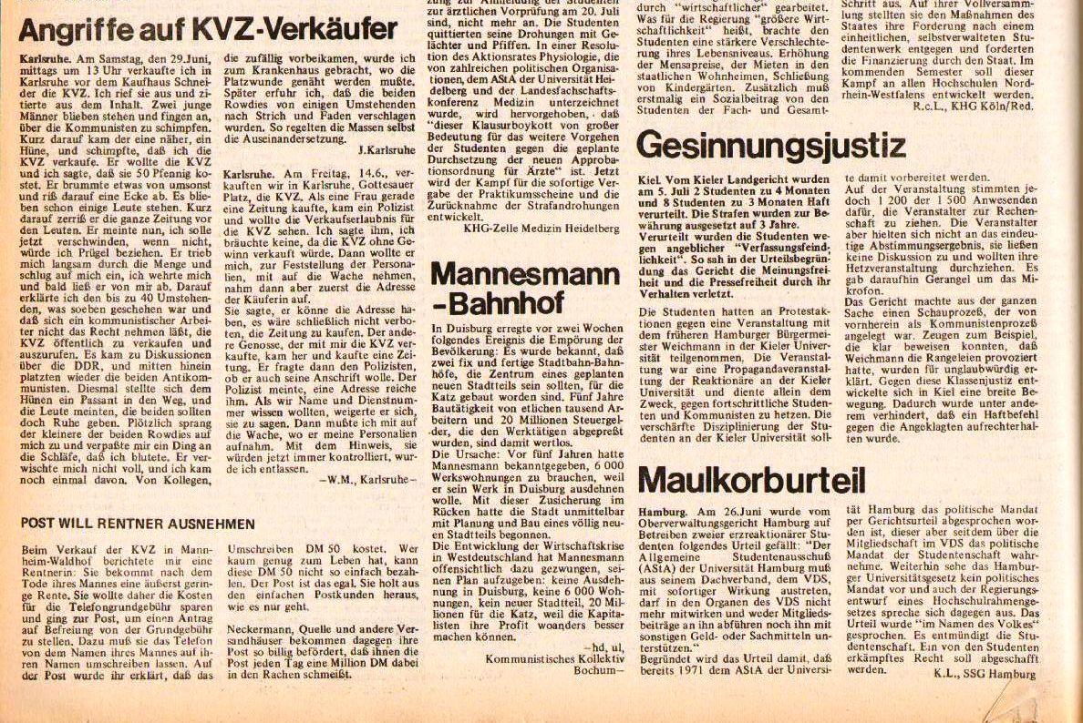 KVZ1974_14_20