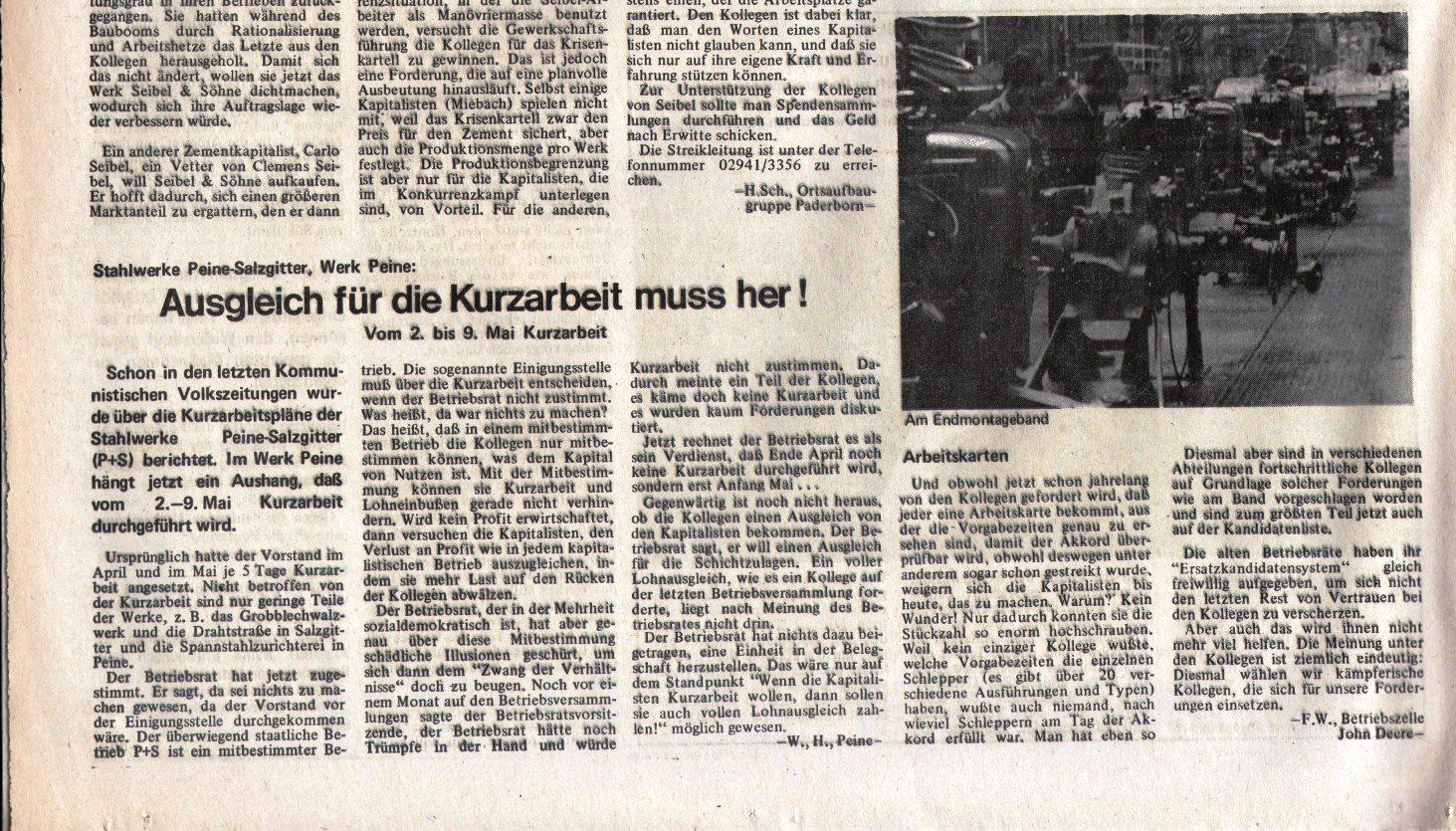 KVZ1975_14_08